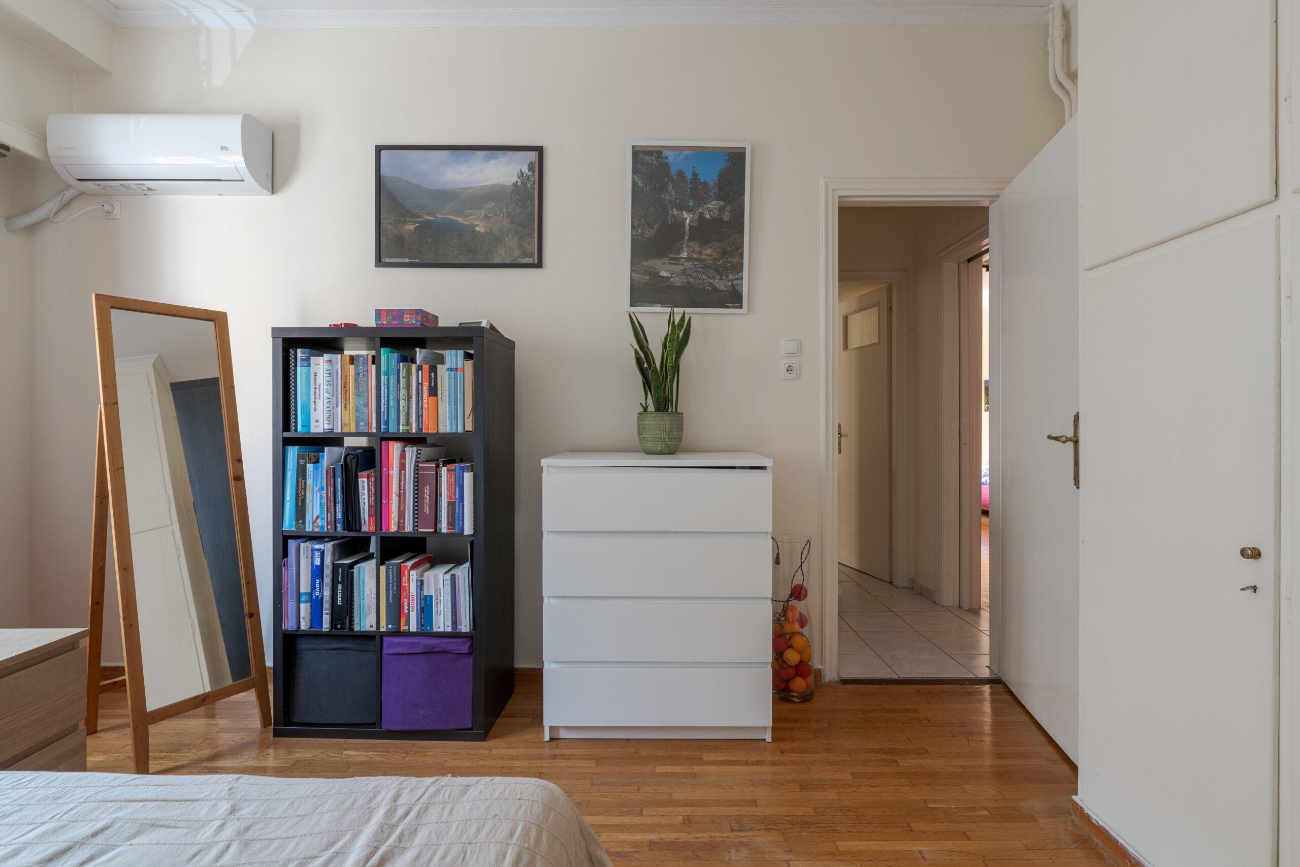 Koukaki  - Appartement  - picture 5