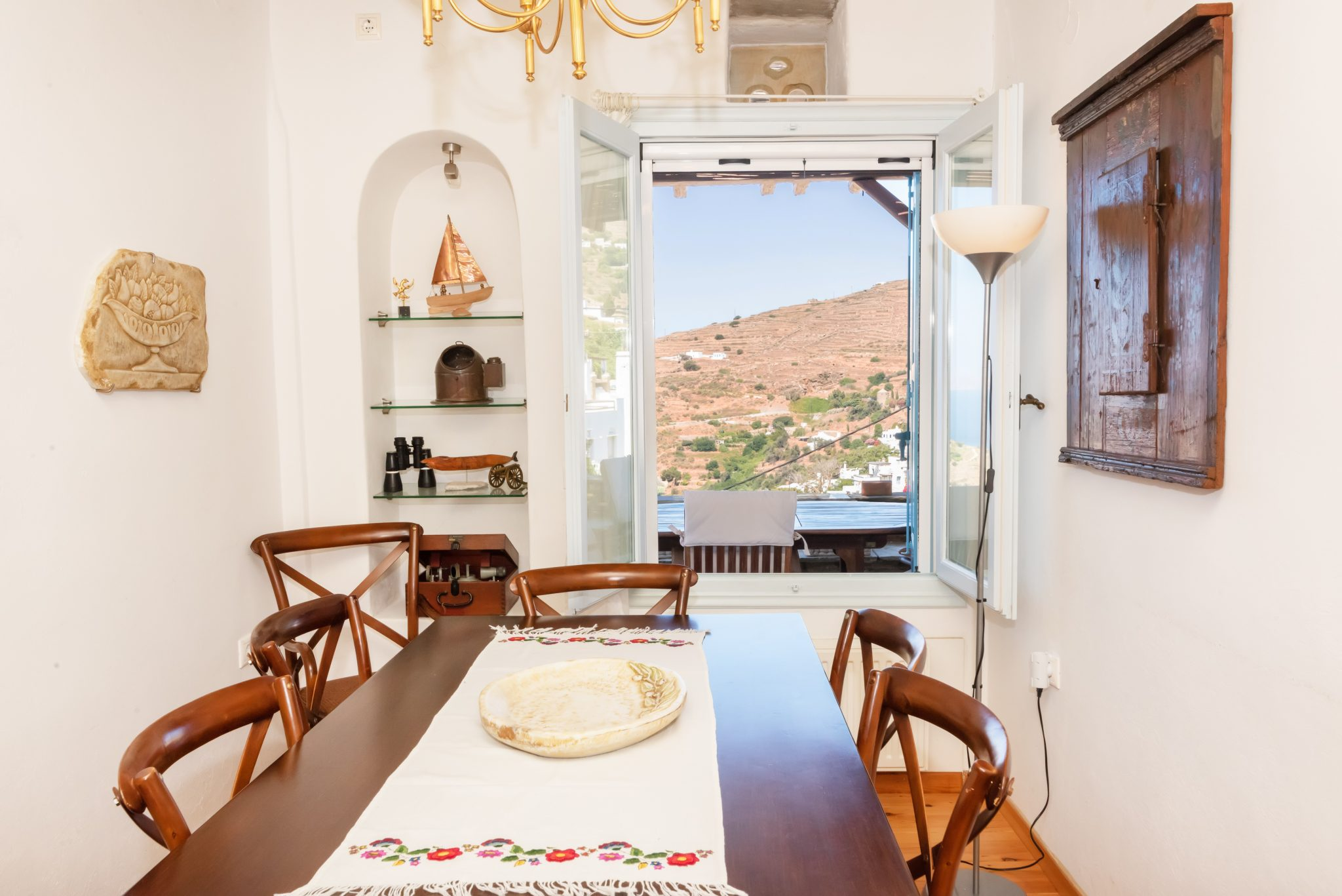 Maison Tinos  -  ref GR-5167-S (picture 2)