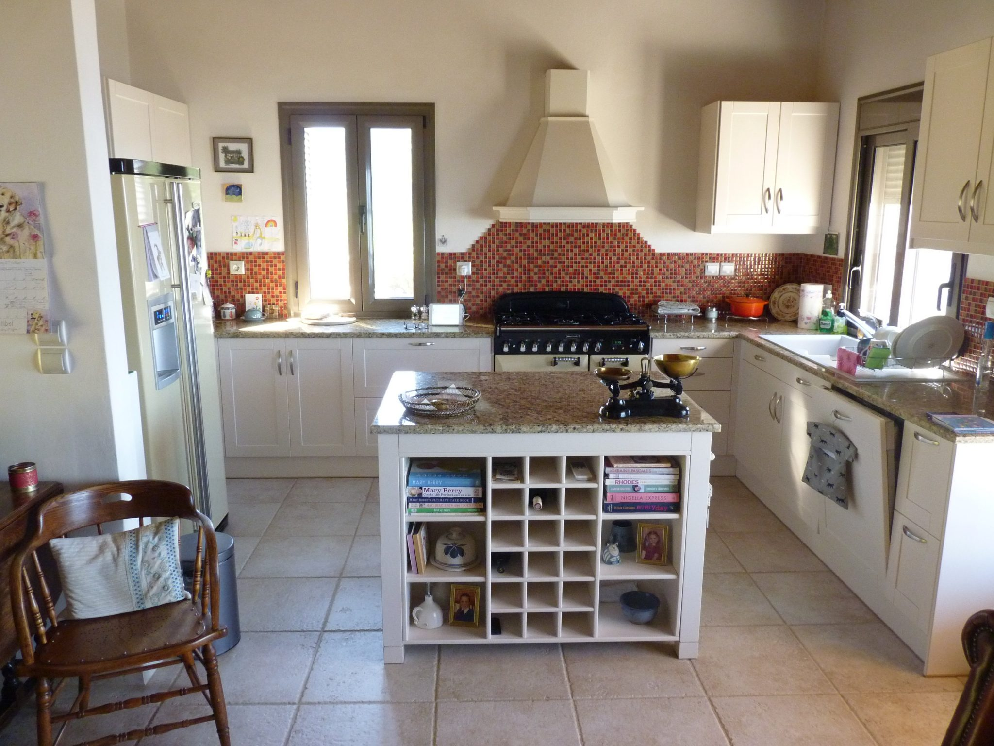 Messinia  - House 3 Bedrooms - picture 7
