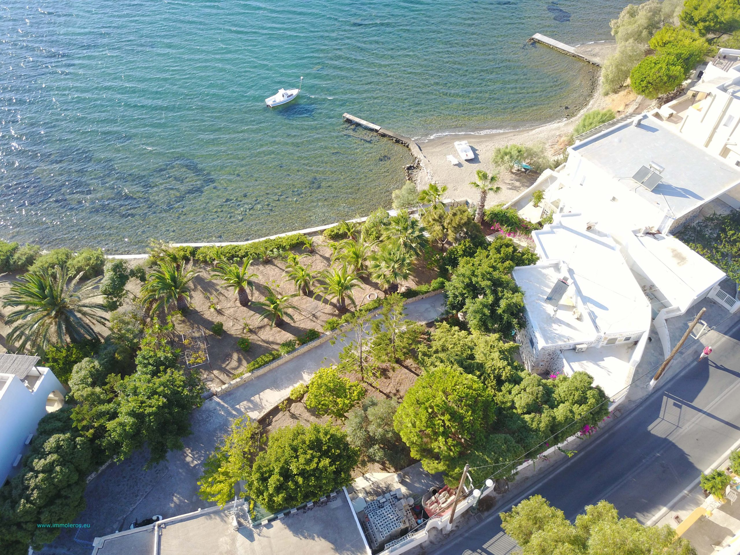 House Leros  -  ref GR-7730-S (picture 1)