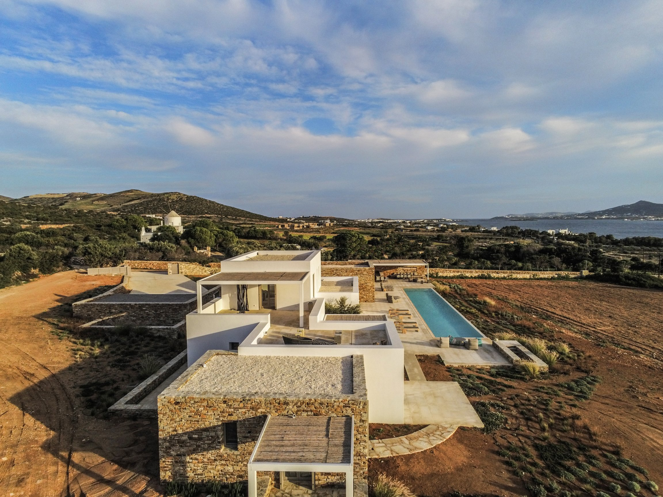 House Antiparos  -  ref GR-5720-S (picture 3)