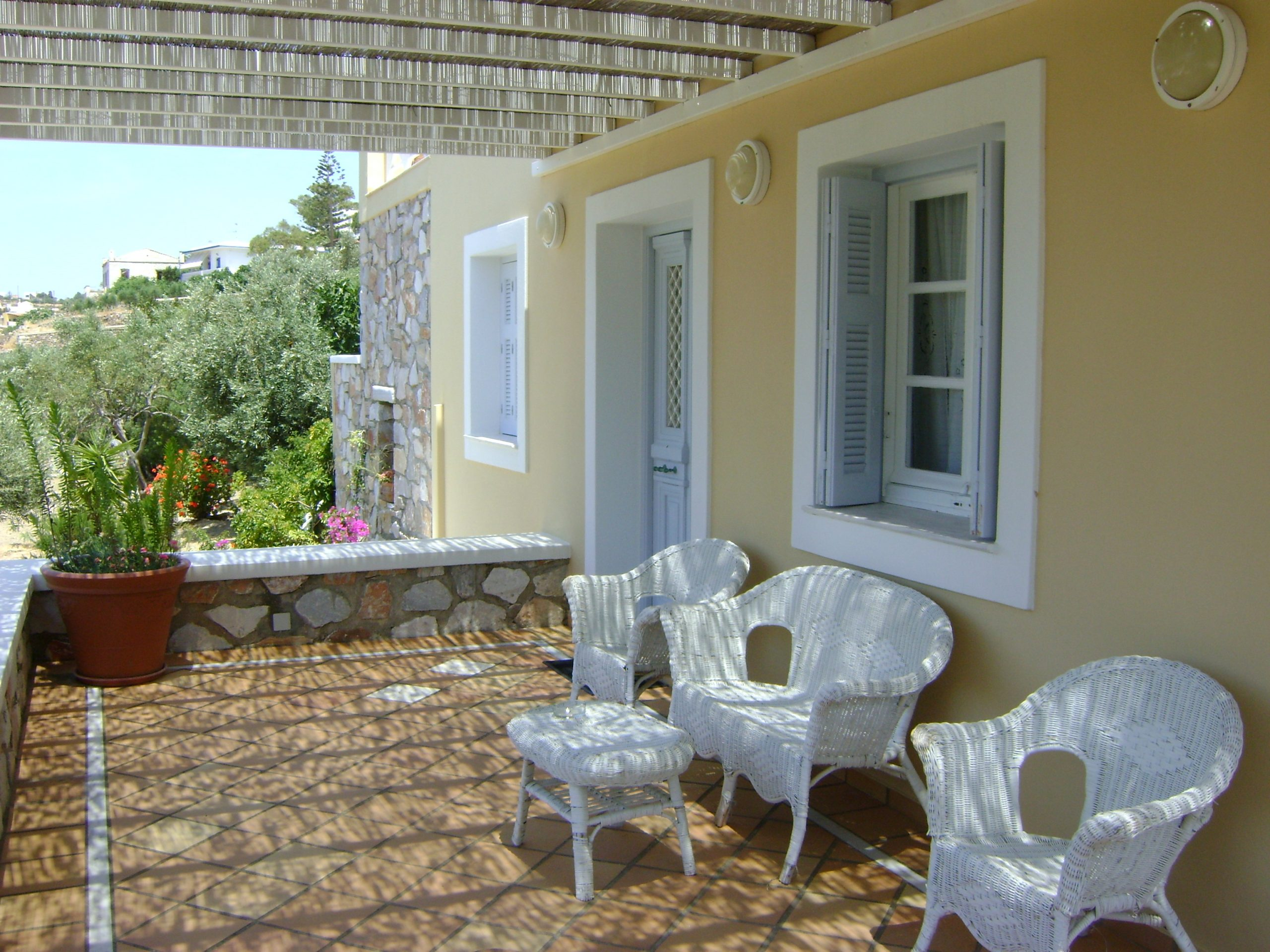 Maison Syros  -  ref GR-7668-S (picture 3)
