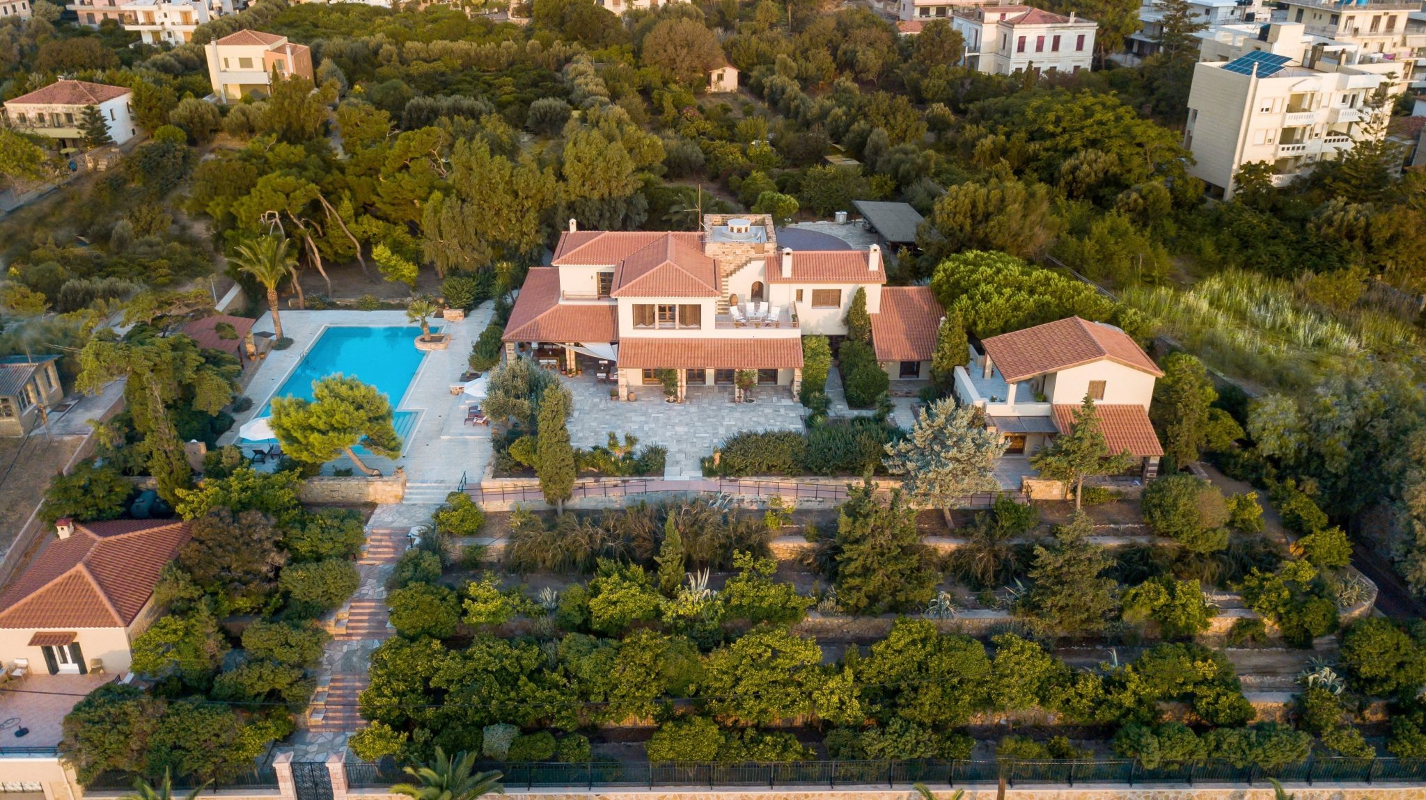 Casa Chios  -  ref GR-5530-S (picture 2)