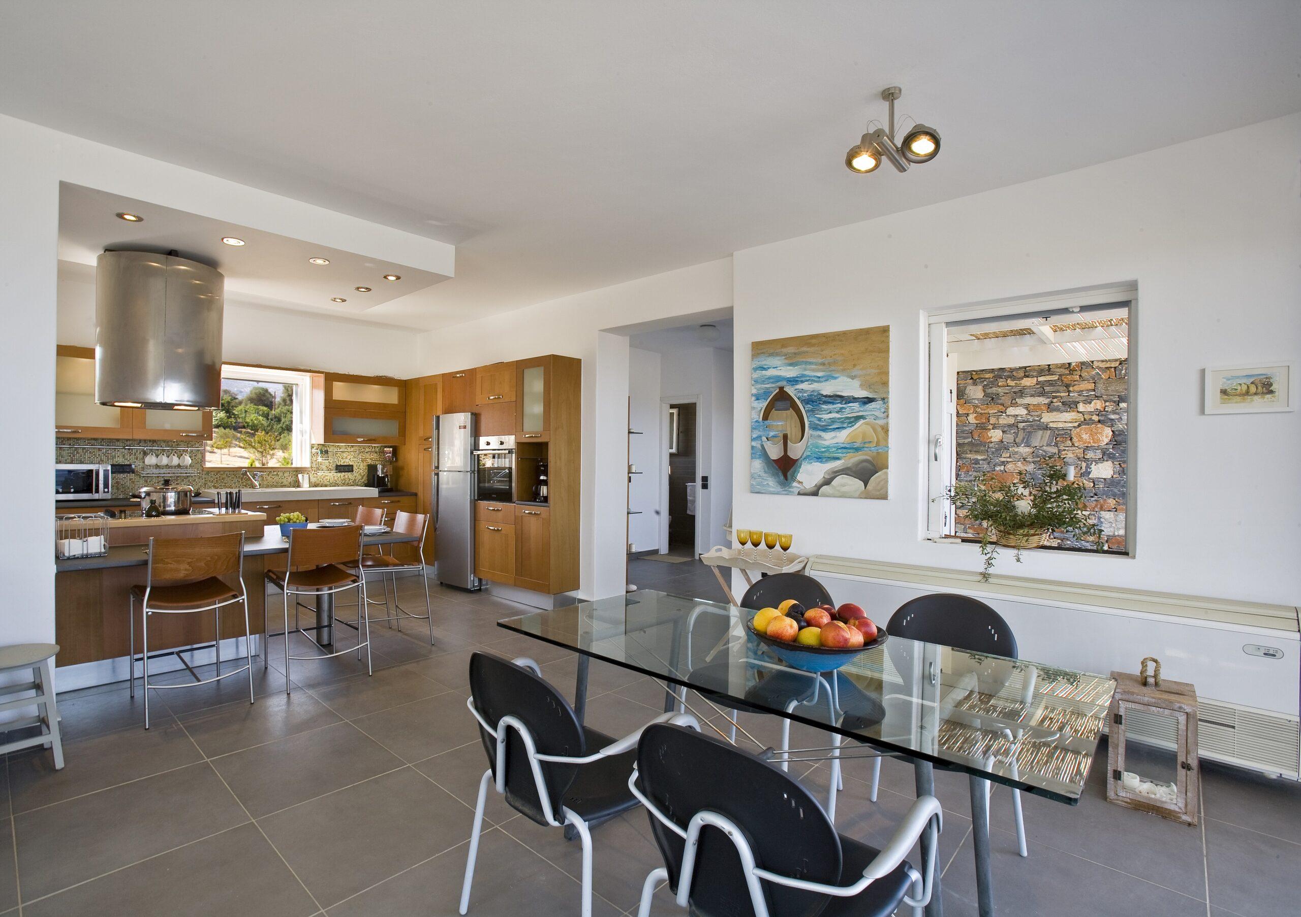 Maison Naxos  -  ref GR-7418-S (picture 3)