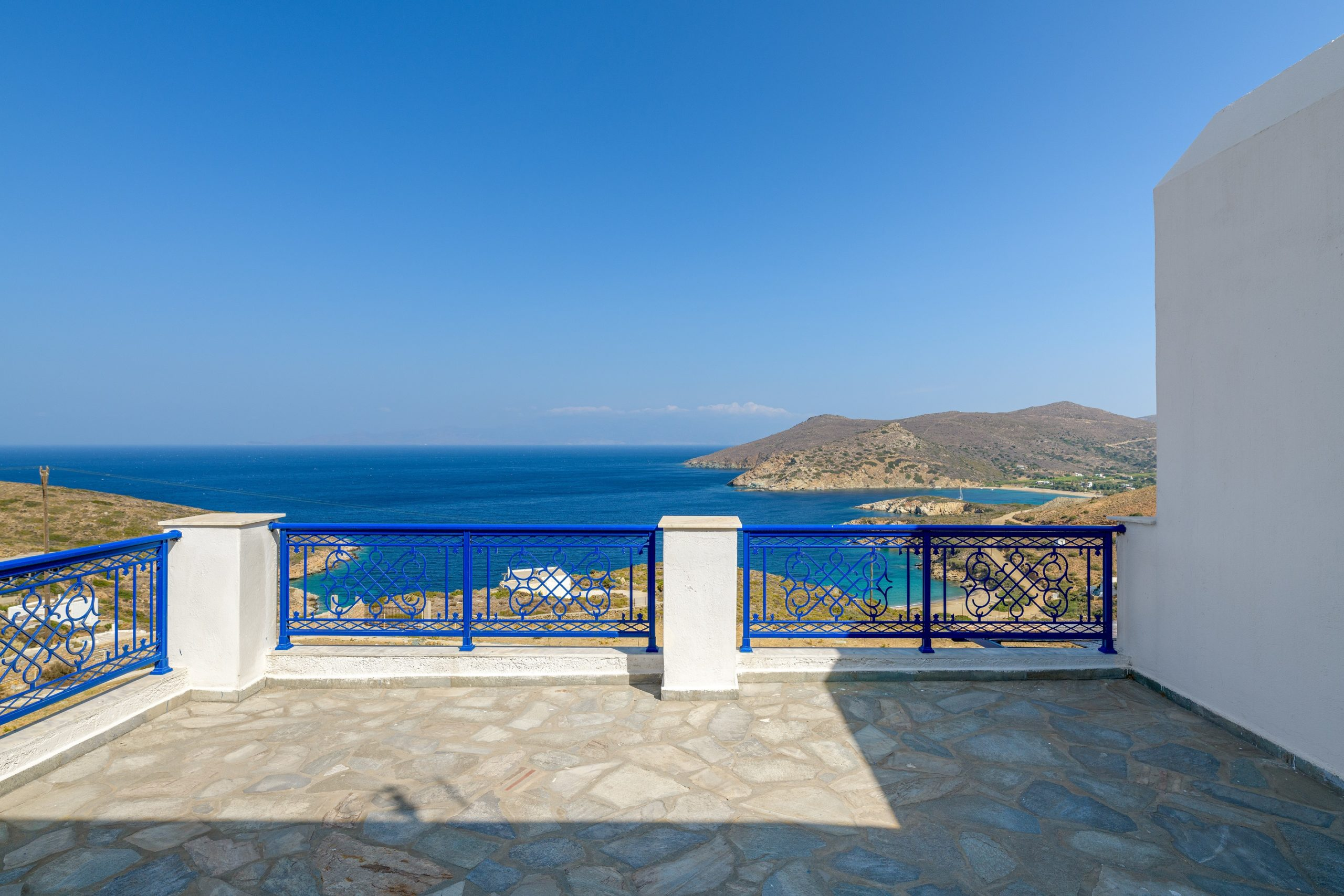 Andros  - Maison  - picture 9