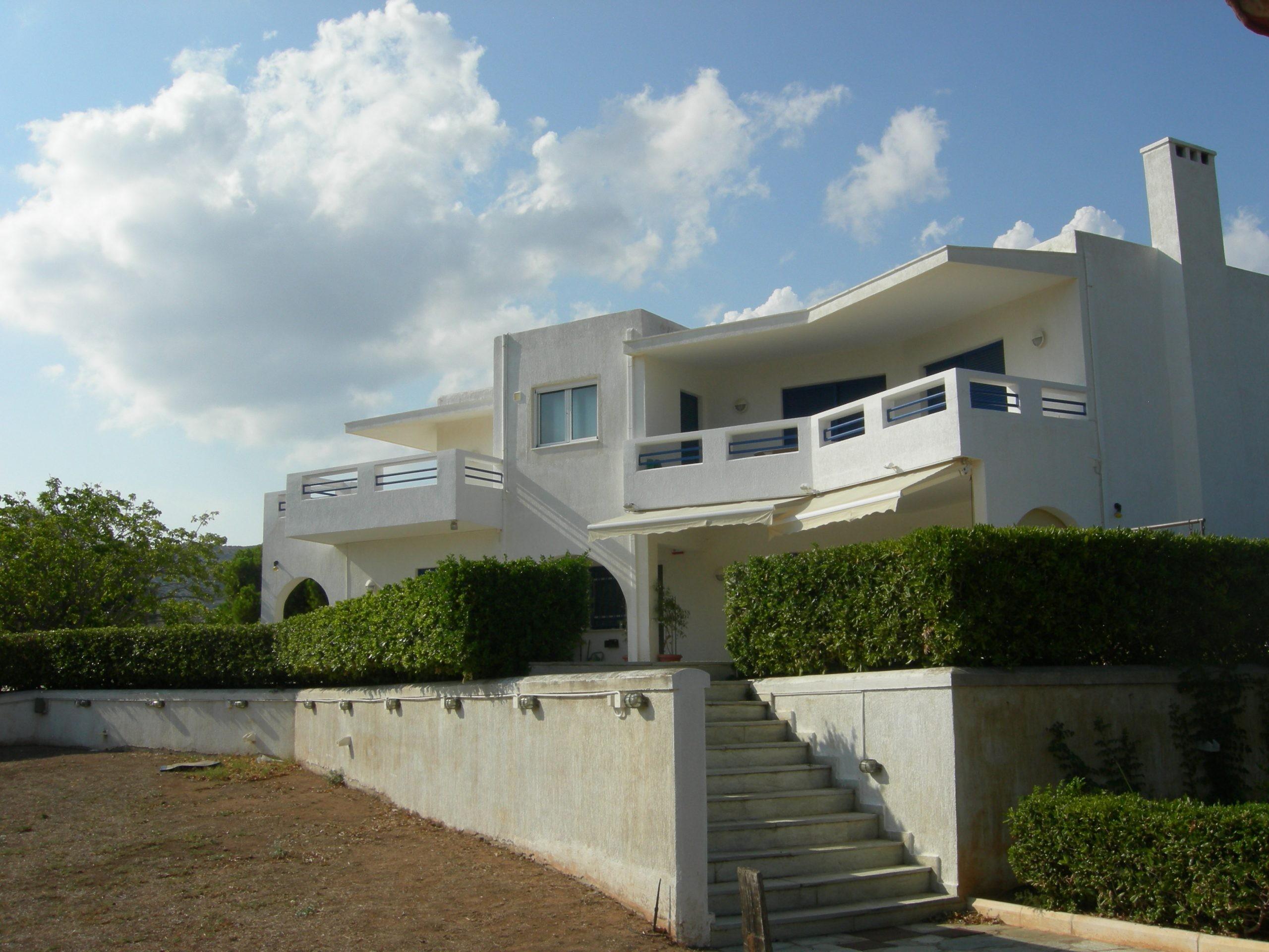 Maison Legrena  -  ref GR-4365-S (picture 1)