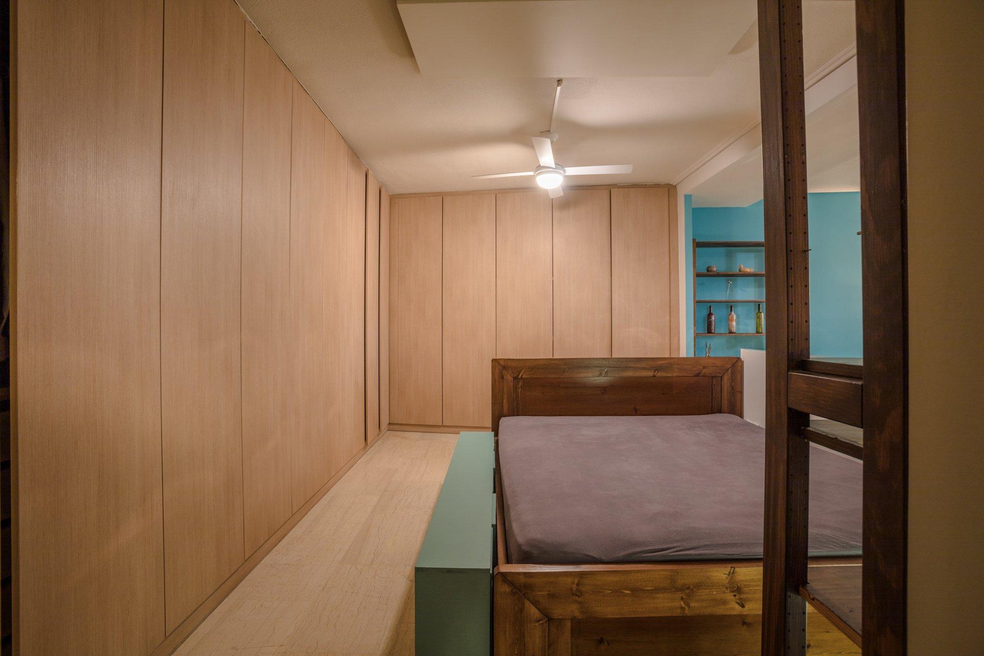 Lykavittos  - Appartement  - picture 5