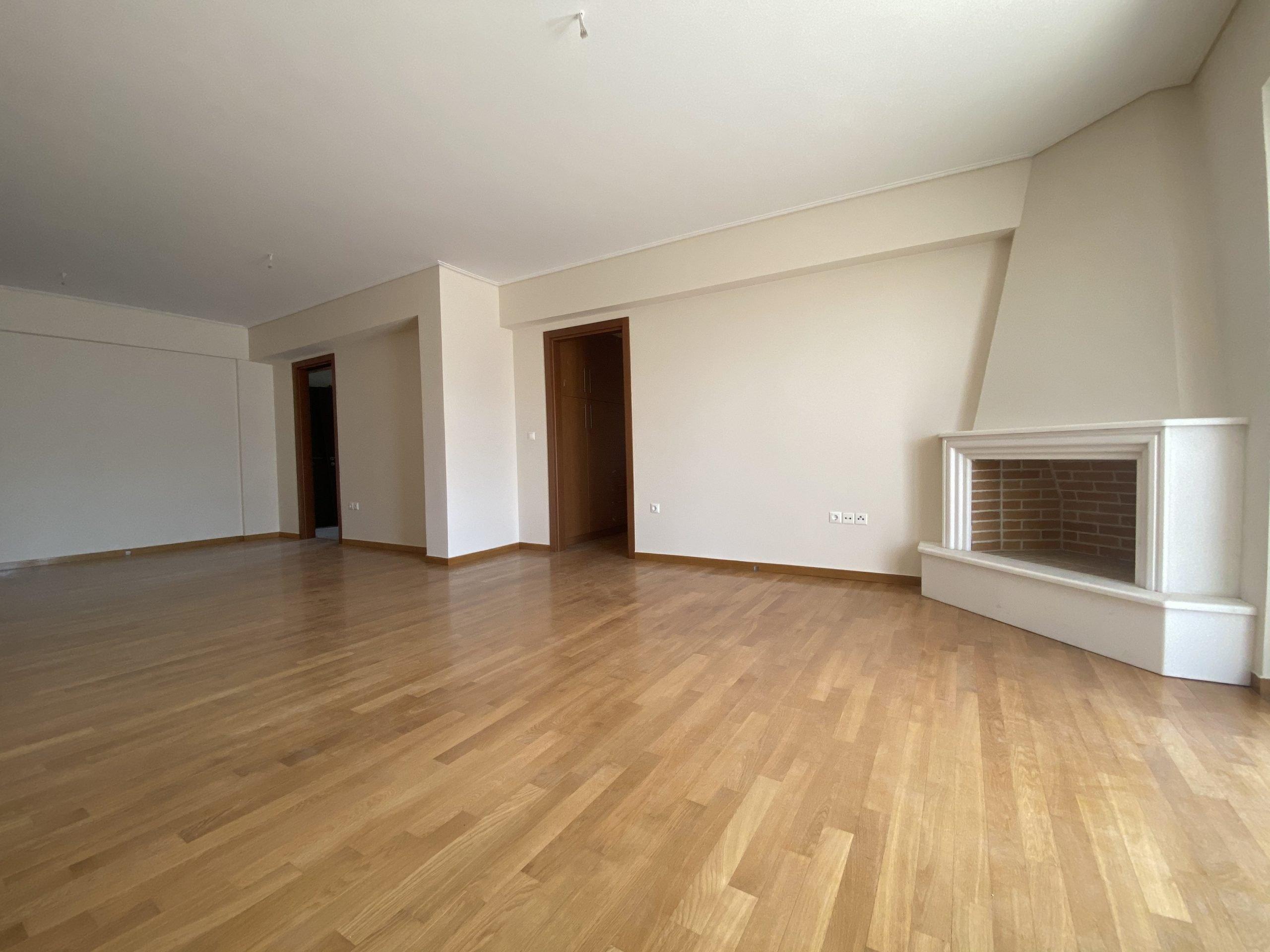 Appartement Kifisia  -  ref GR-6072-S (picture 2)