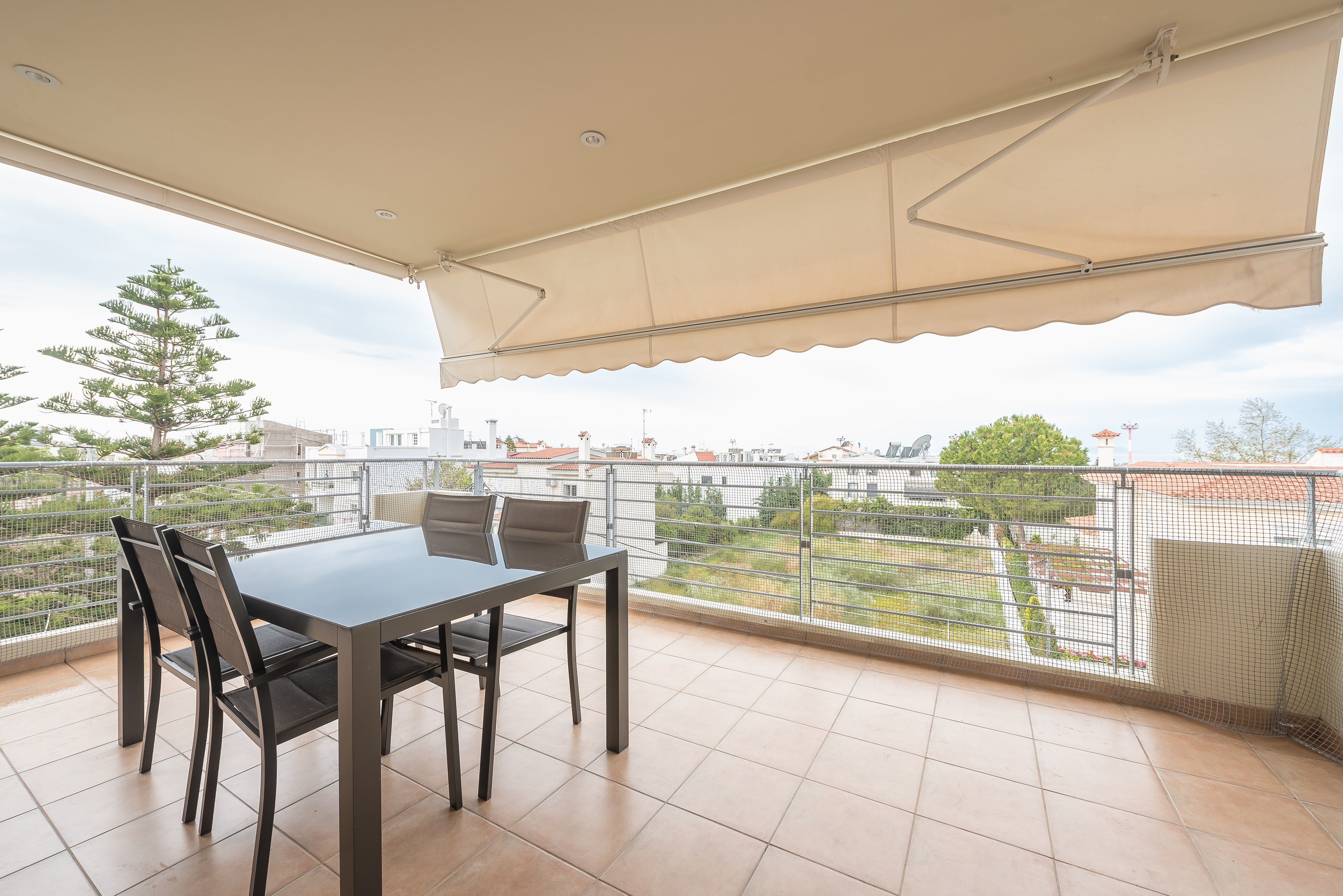 Appartement Glyfada  -  ref GR-5758-S (picture 1)