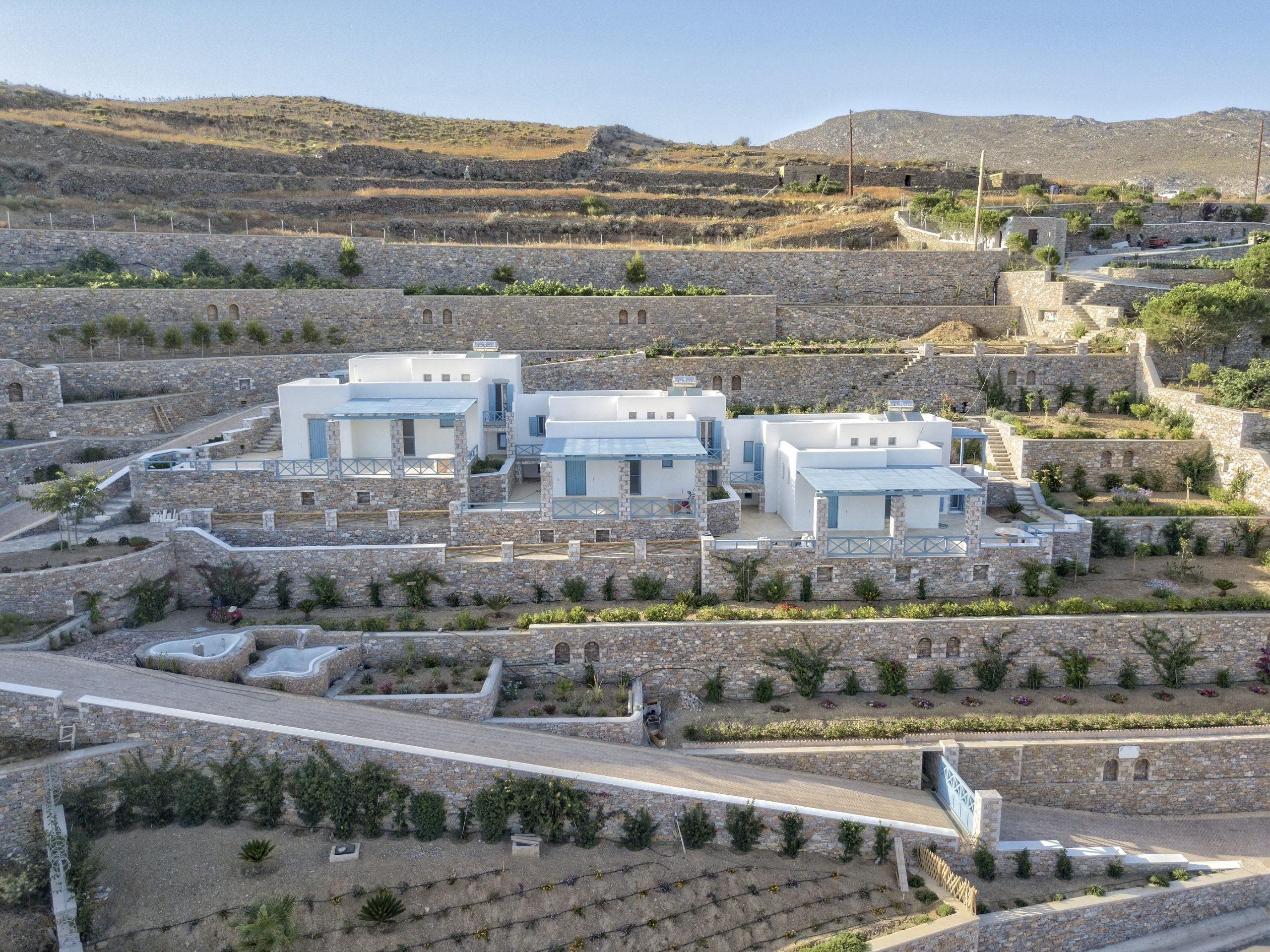 Amorgos  - Casa  - picture 4