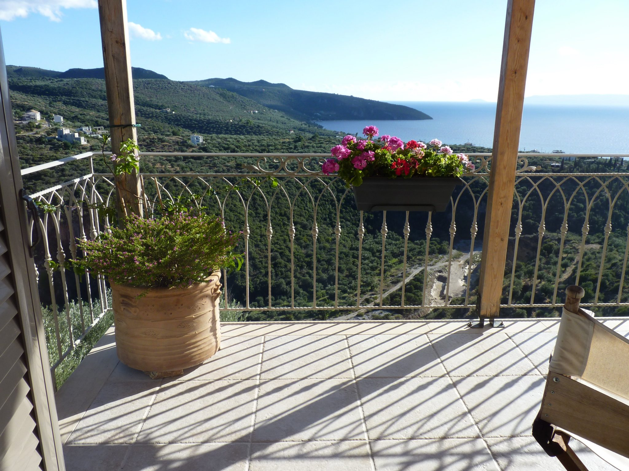 Messinia  - House 3 Bedrooms - picture 4