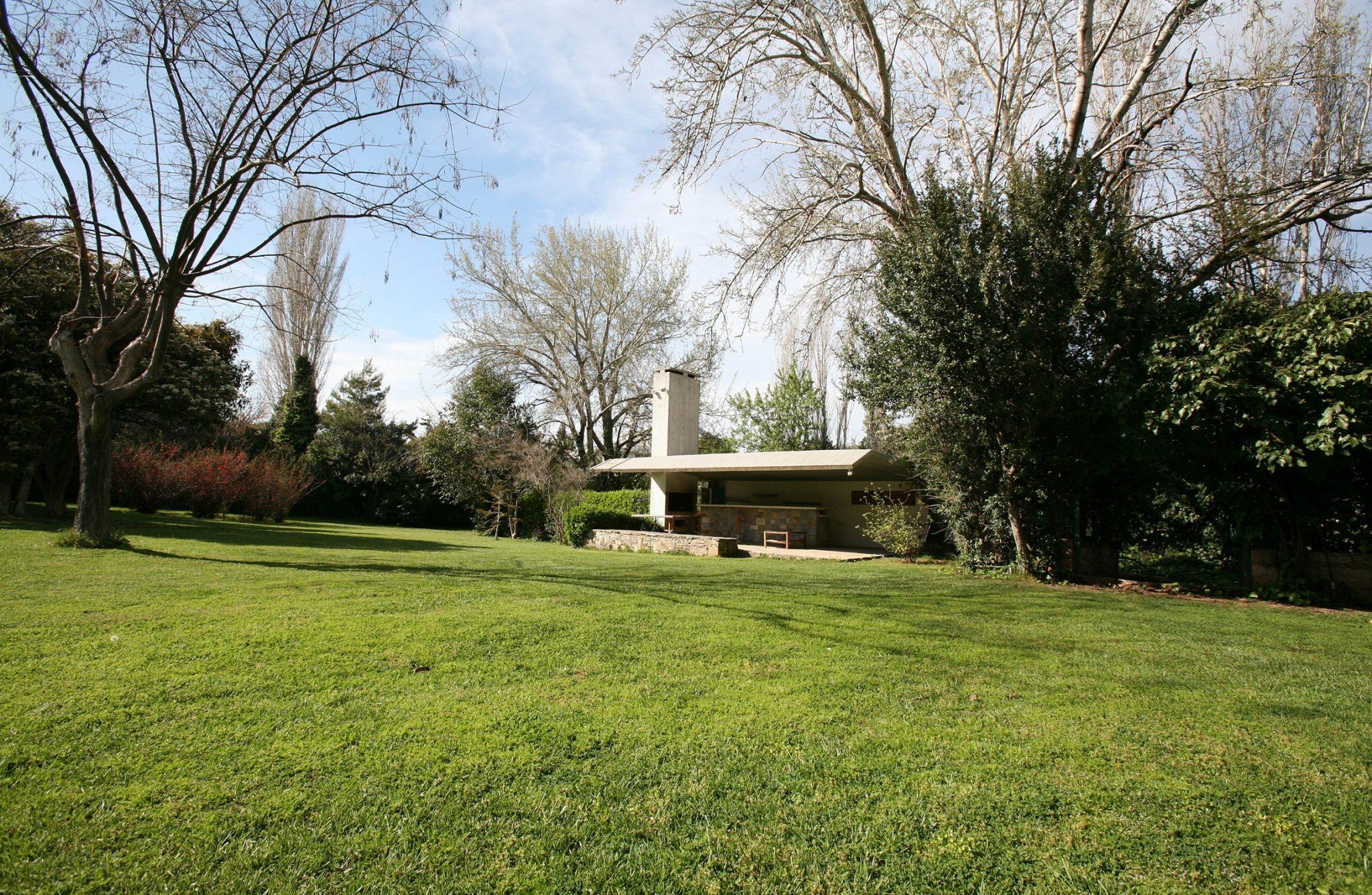 House, Politeia - Ref GR-4887