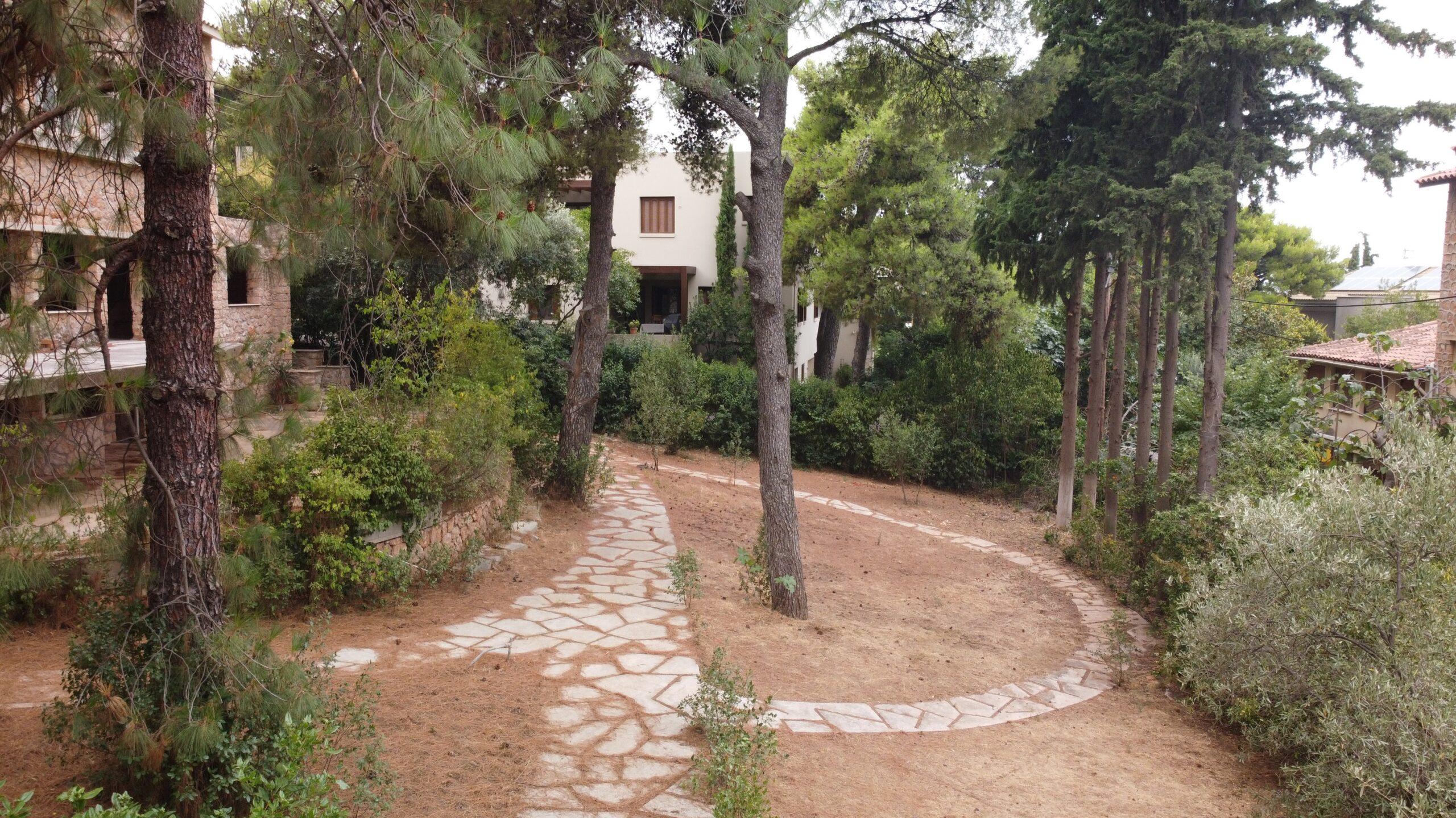 Maison Ekali  -  ref GR-6849-S (picture 2)