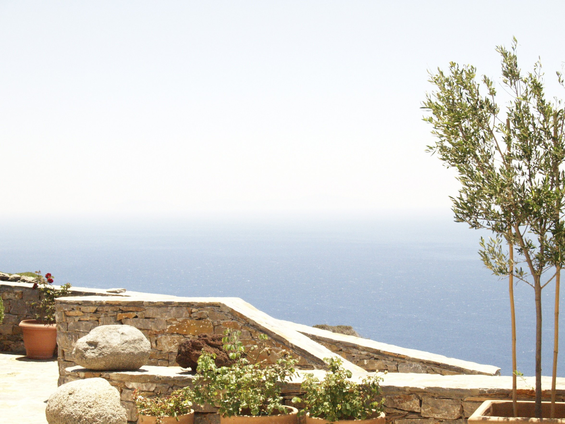 House Amorgos  -  ref GR-5303-S (picture 2)
