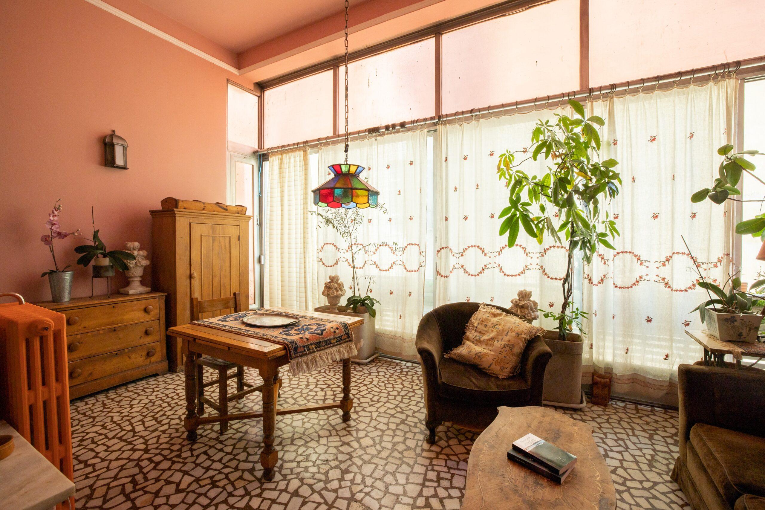 Kypseli  - Appartement  - picture 7