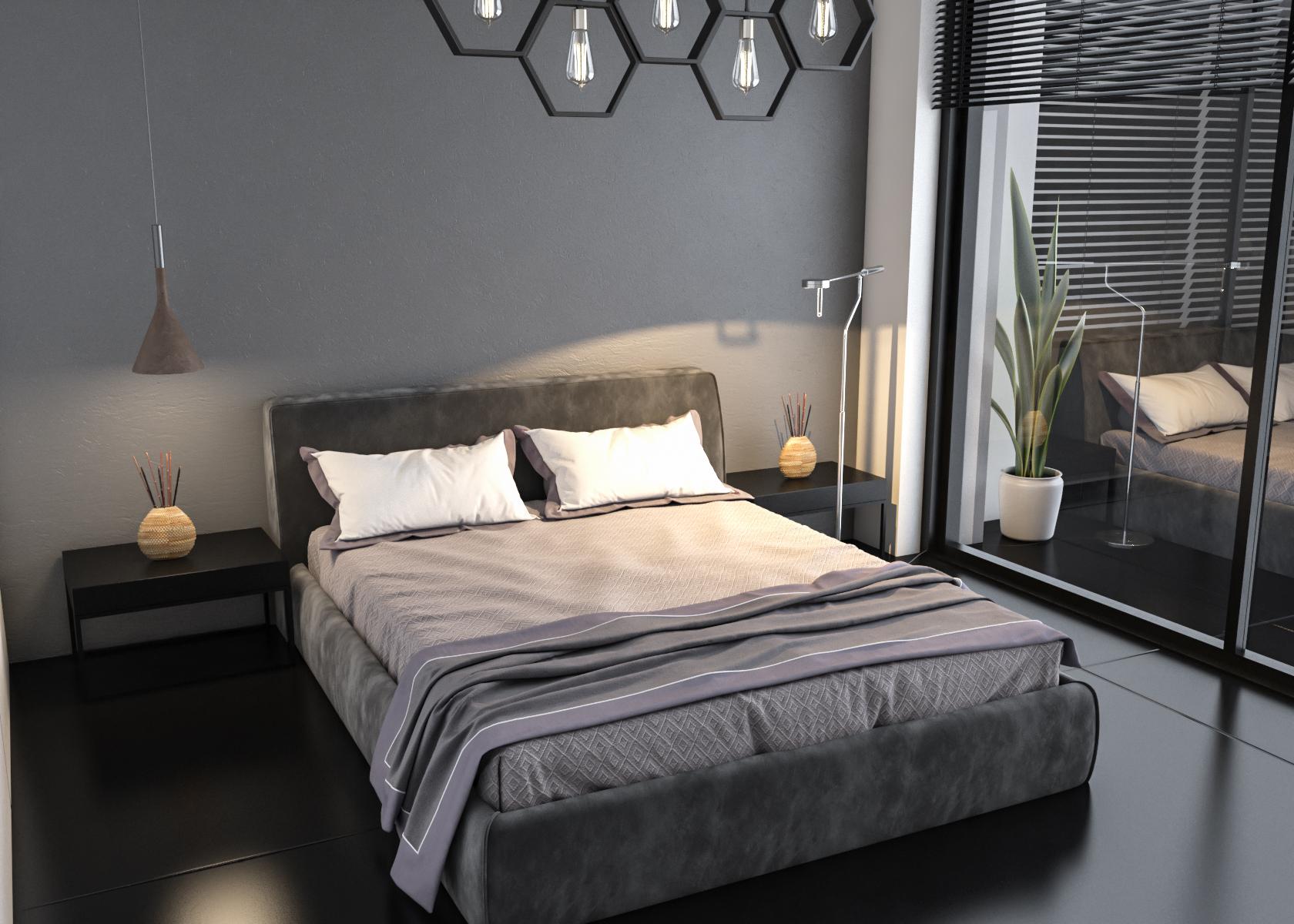 Appartement Victoria Square  -  ref GR-7838-S (picture 3)