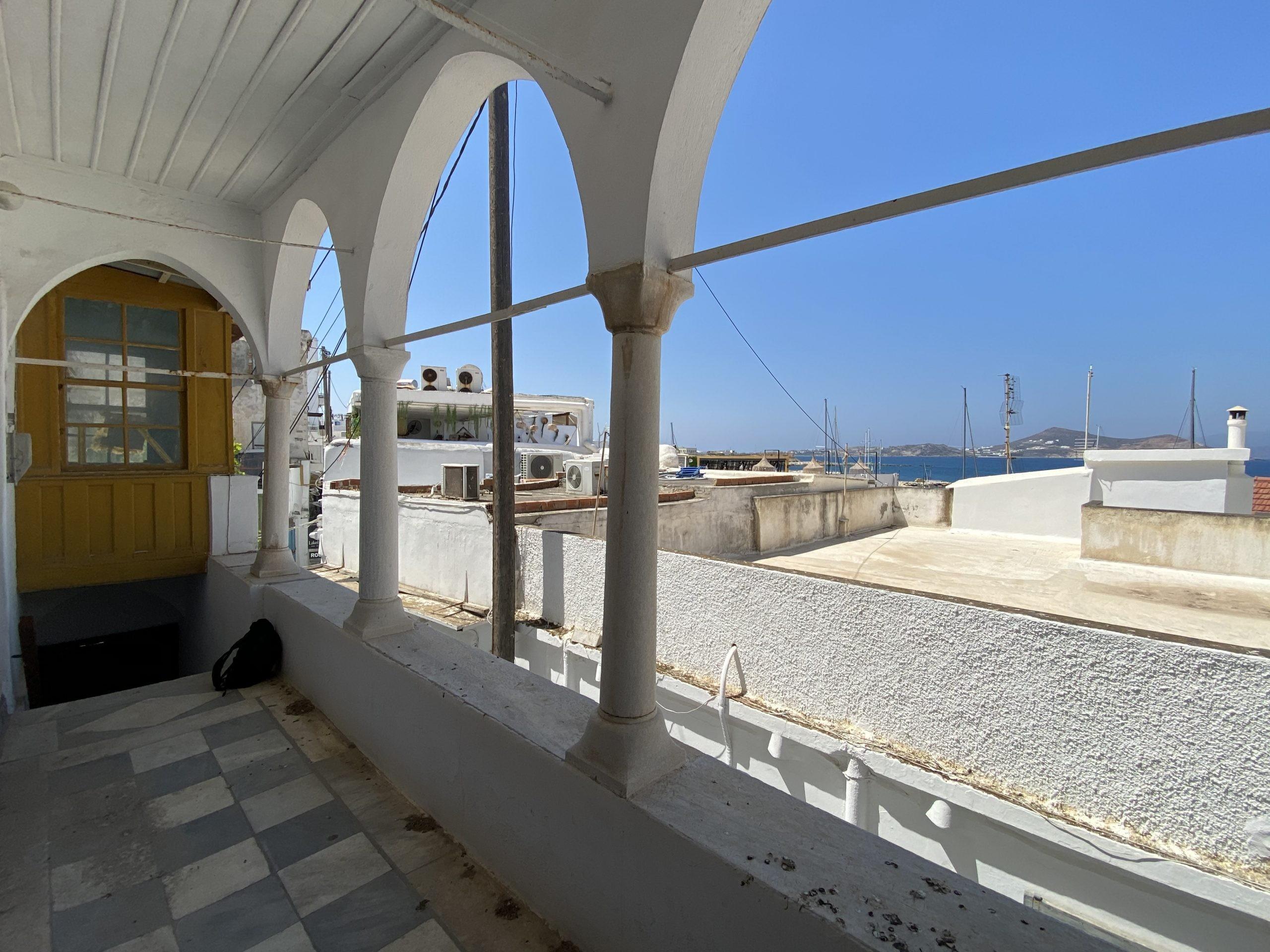 Maison Naxos  -  ref GR-6701-S (picture 2)