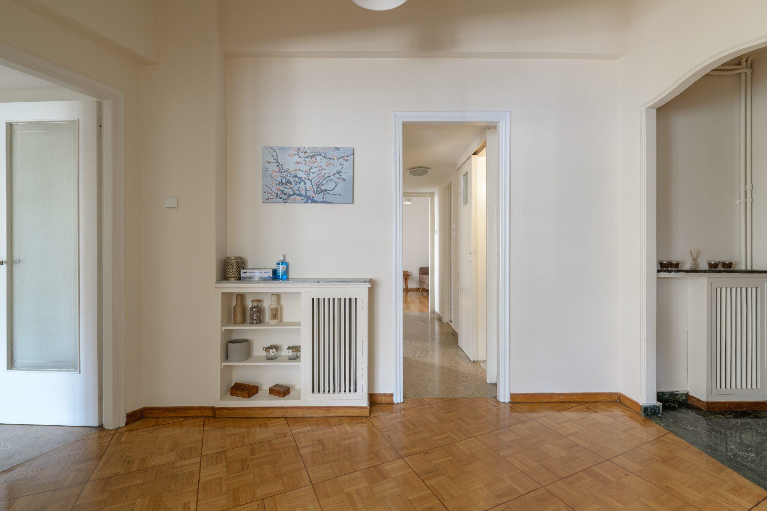 Appartement Megaro Mousikis  -  ref GR-8125-S (picture 3)