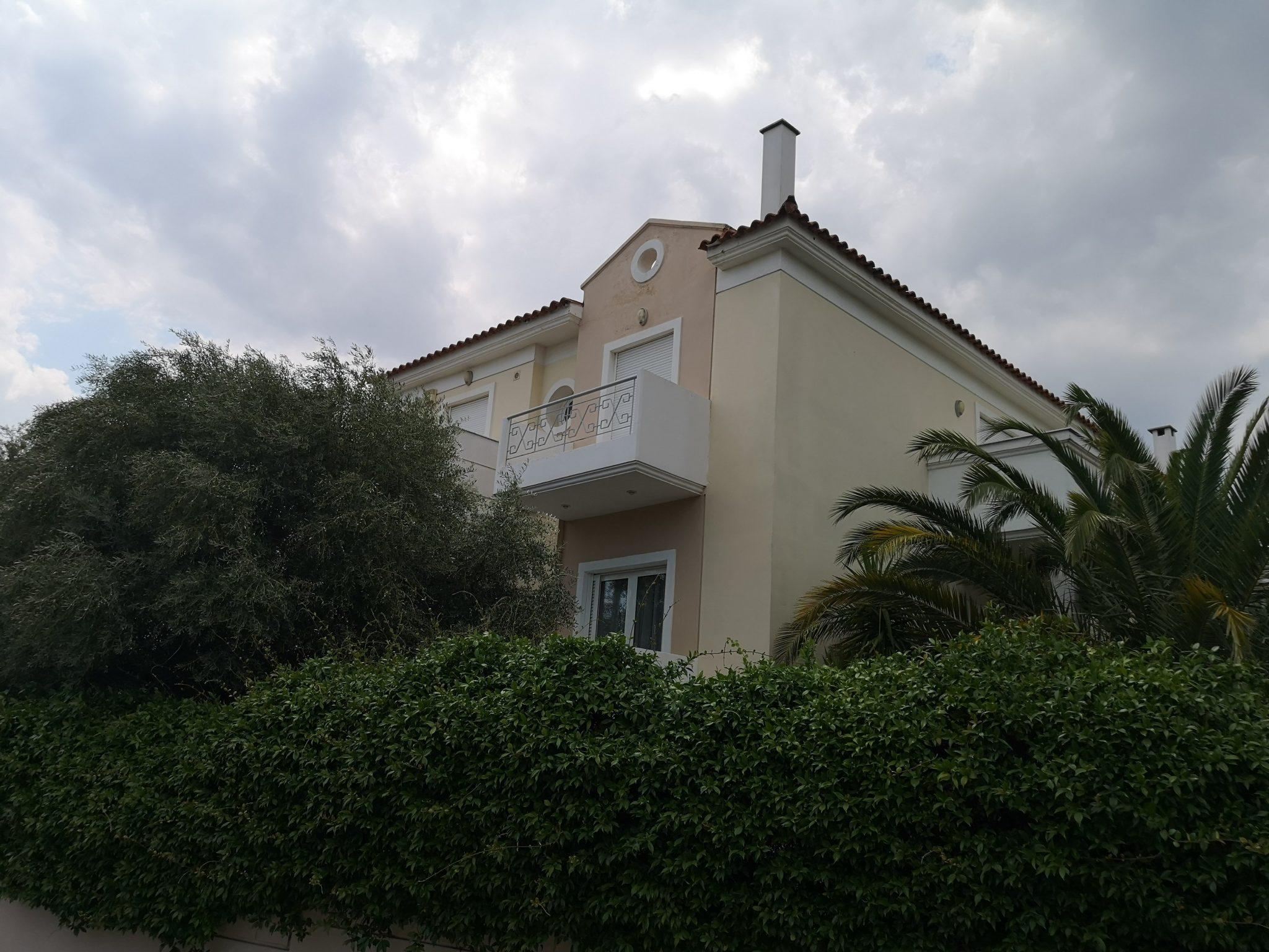 Casa Kifisia  -  ref GR-5438-S (picture 2)