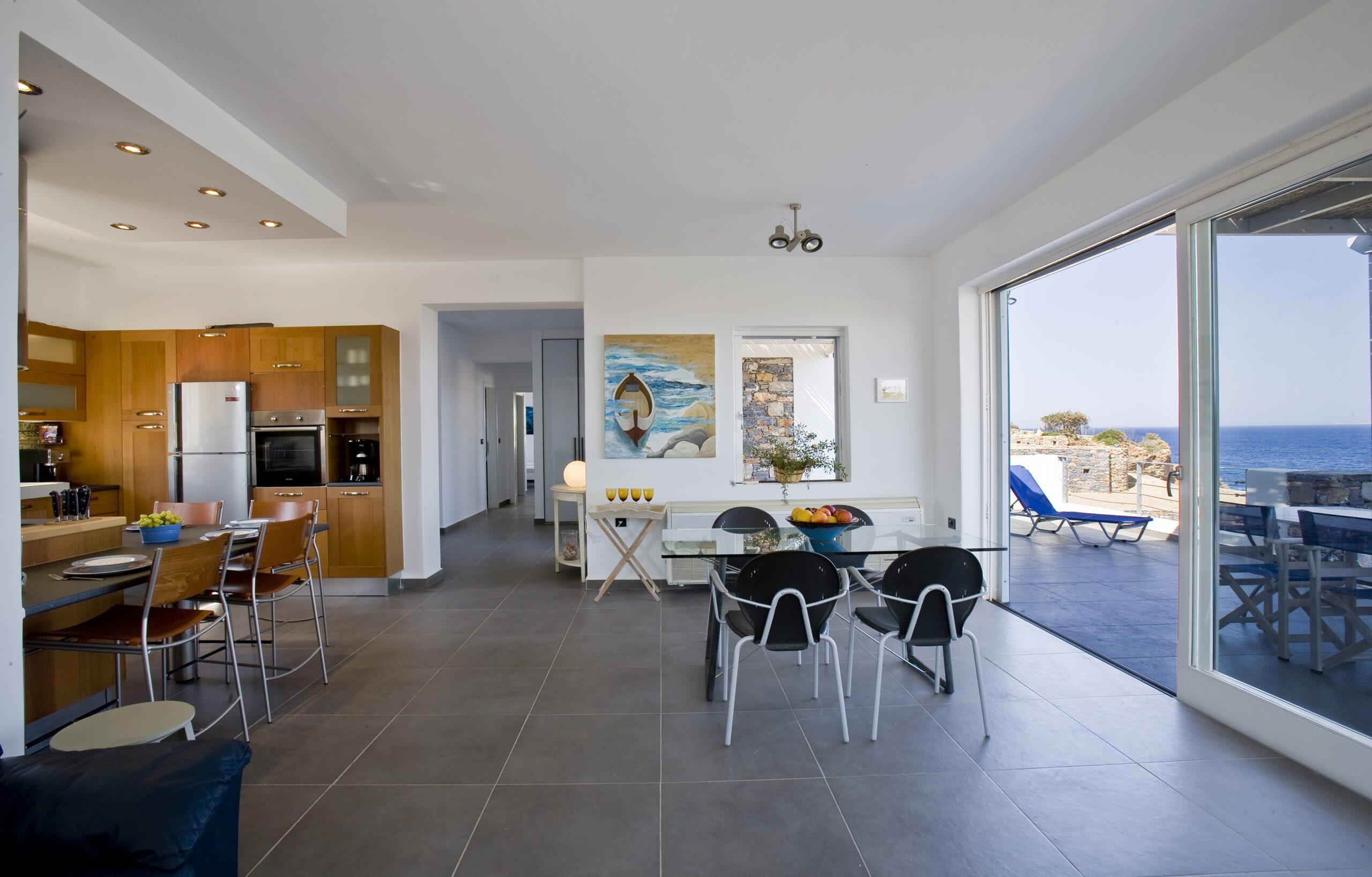 Maison Naxos  -  ref GR-7418-S (picture 2)