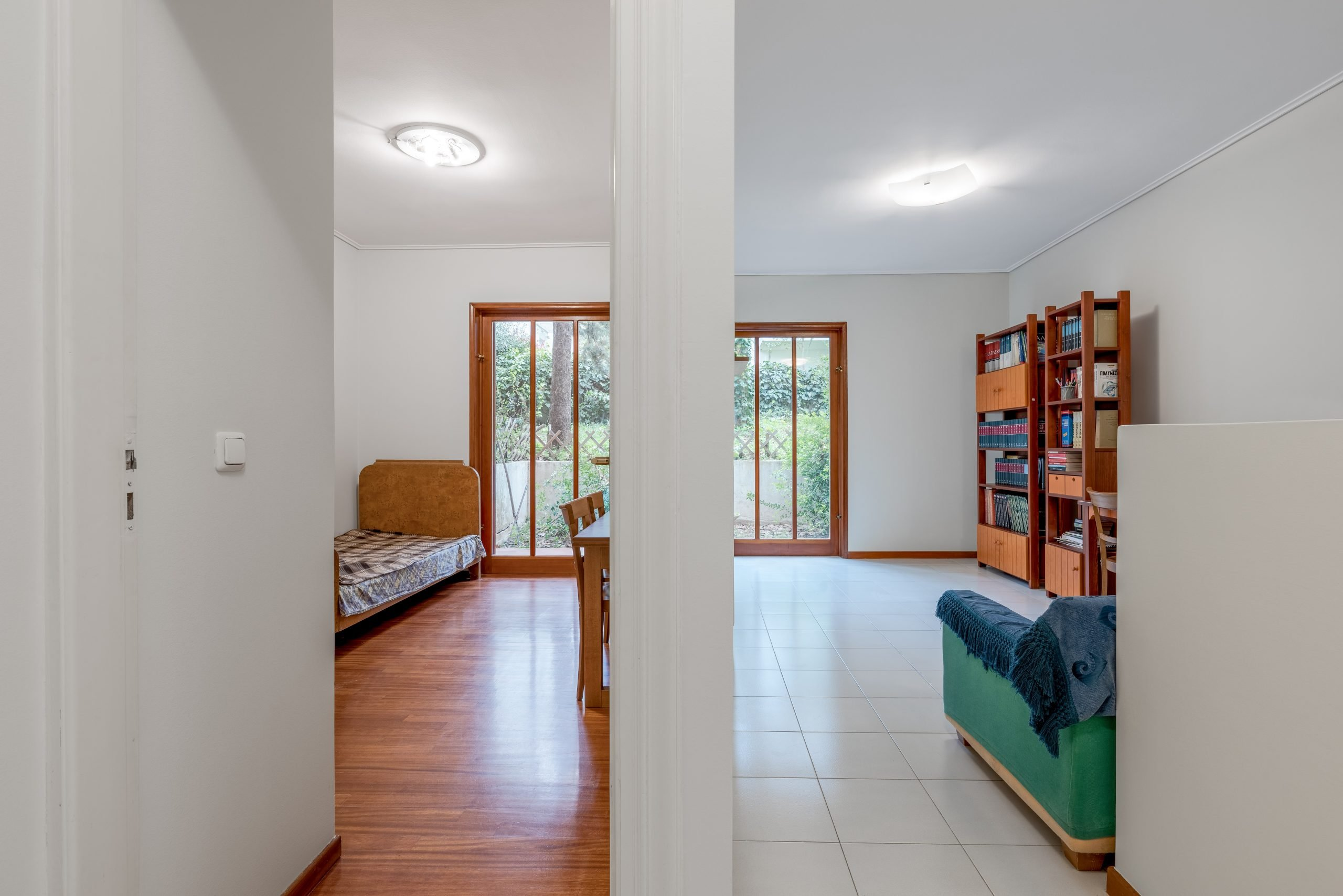 Kastri  - Appartement  - picture 1