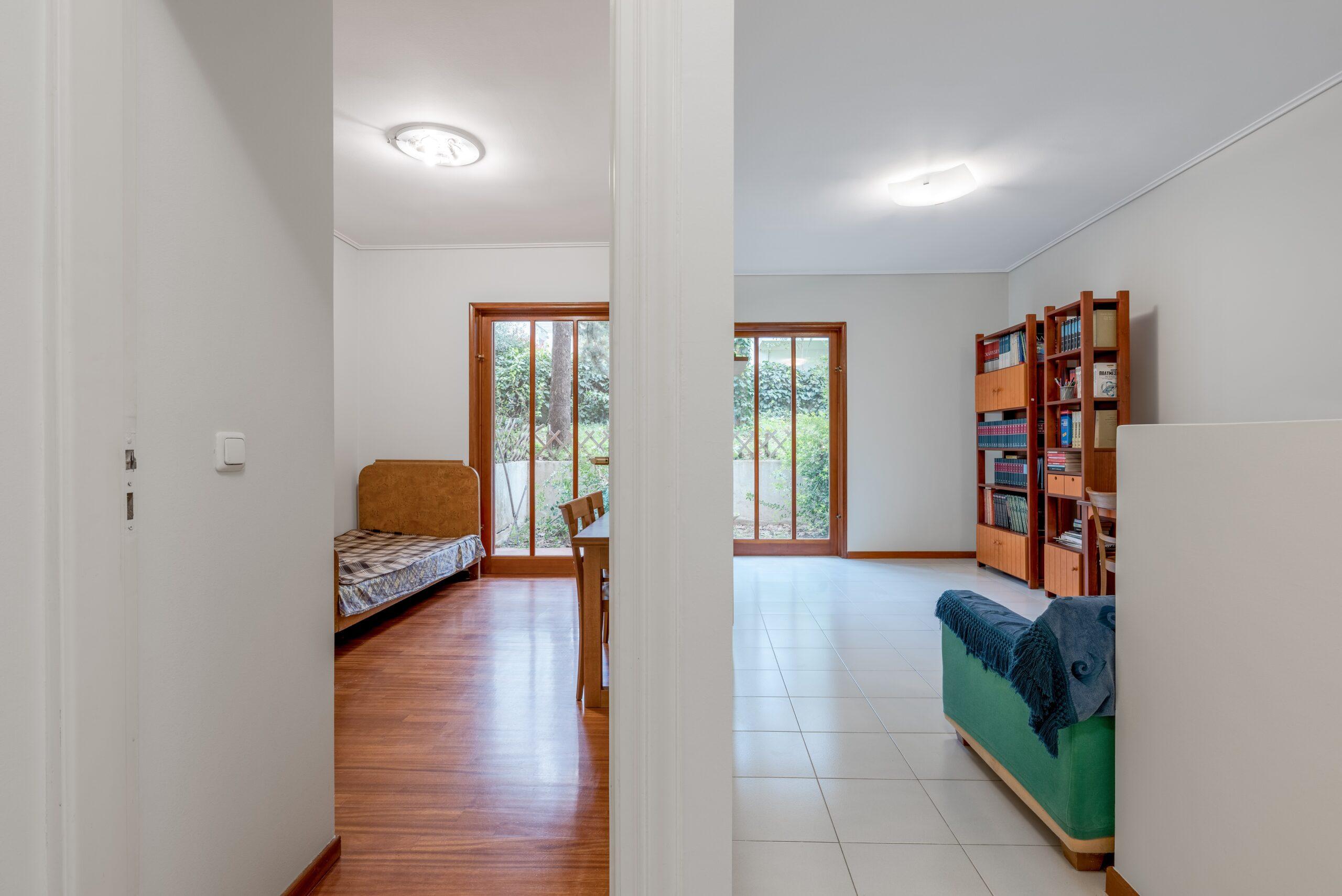 Appartement Kastri  -  ref GR-7548-S (picture 1)
