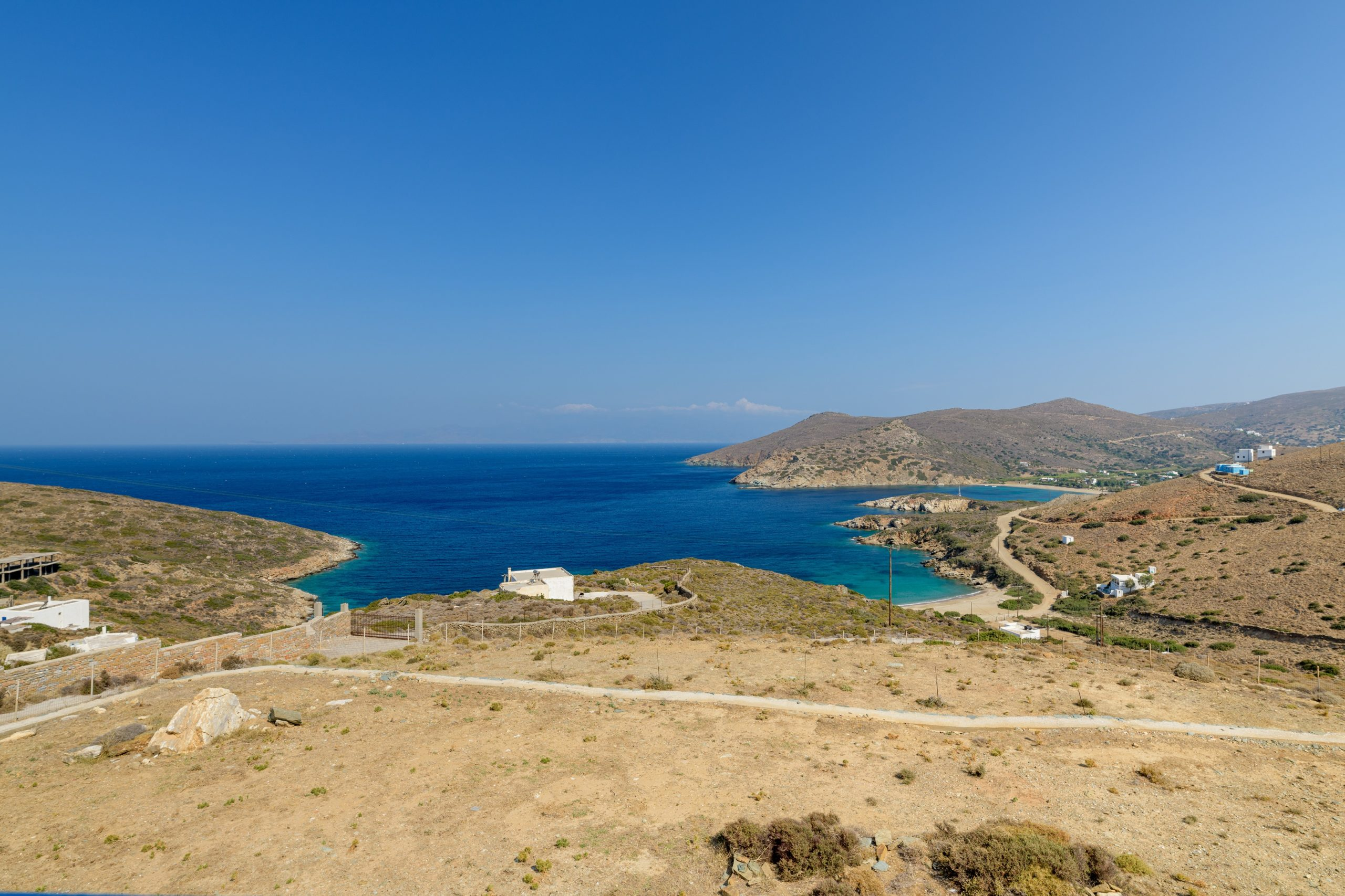 Andros  - Maison  - picture 11