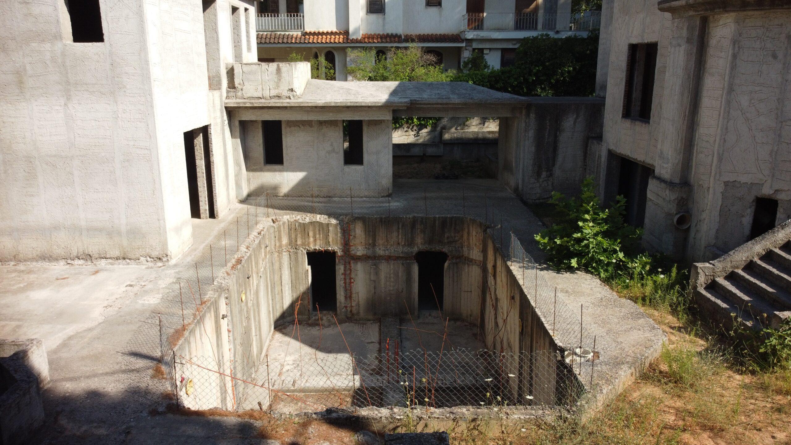 Ekali  - Maison  - picture 5
