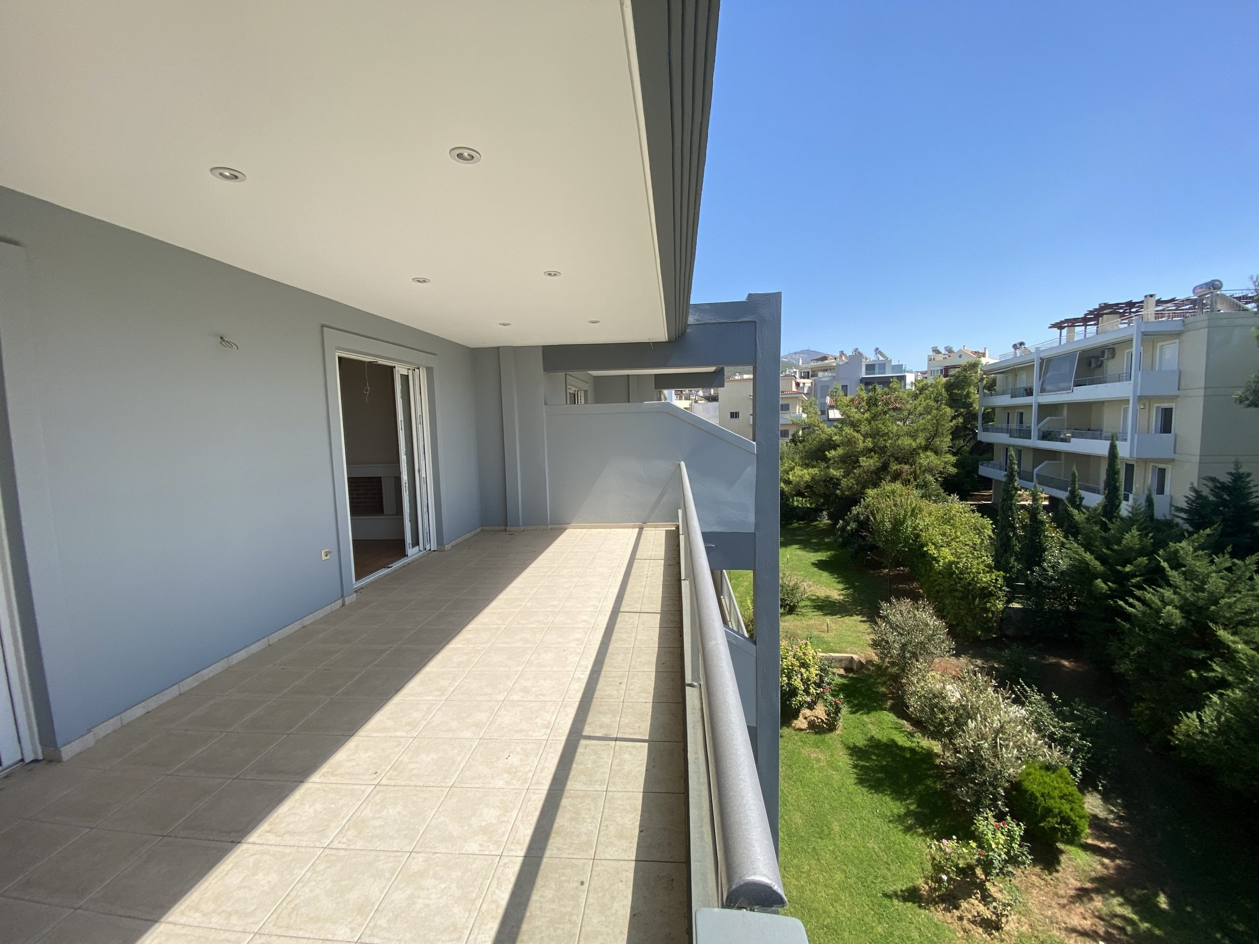 Appartement Kifisia  -  ref GR-6069-S (picture 3)