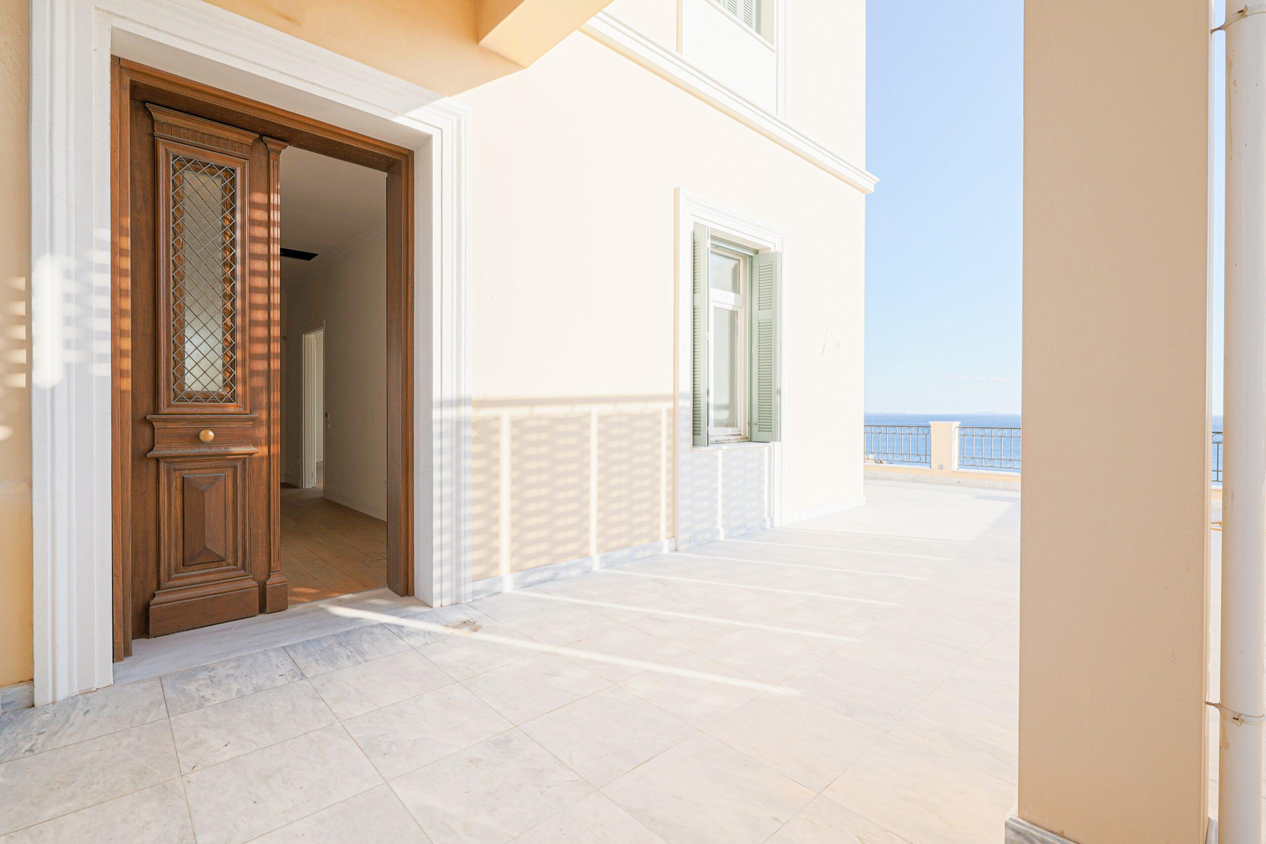 House Piraeus  -  ref GR-7164-S (picture 2)