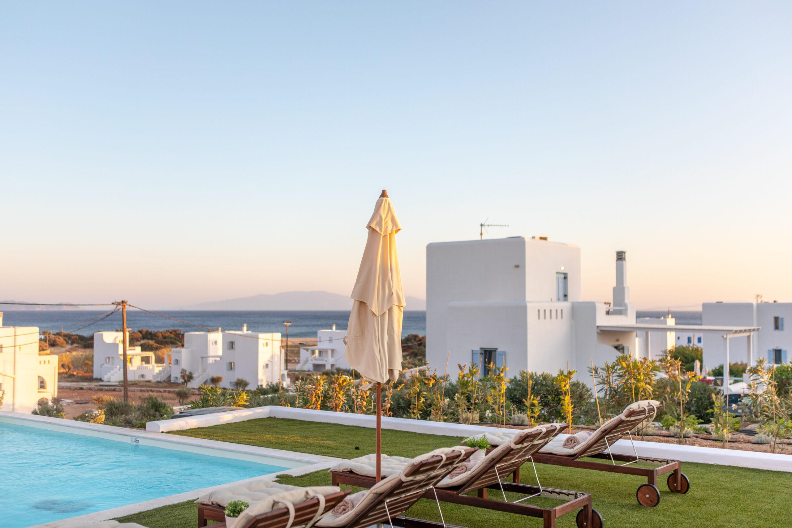 Casa Naxos  -  ref GR-6403-S (picture 3)