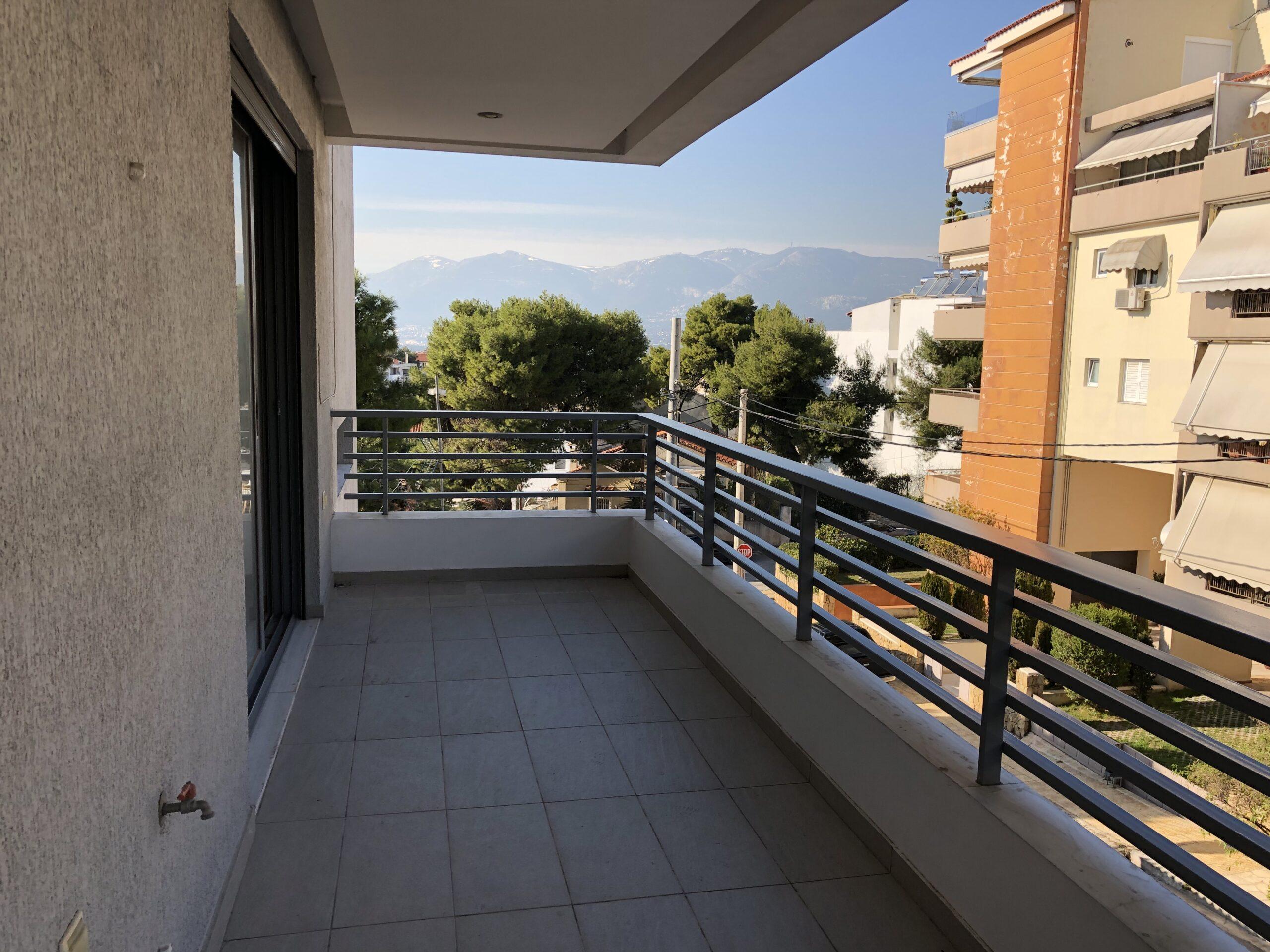 Nea Erythraia  - Appartement  - picture 4