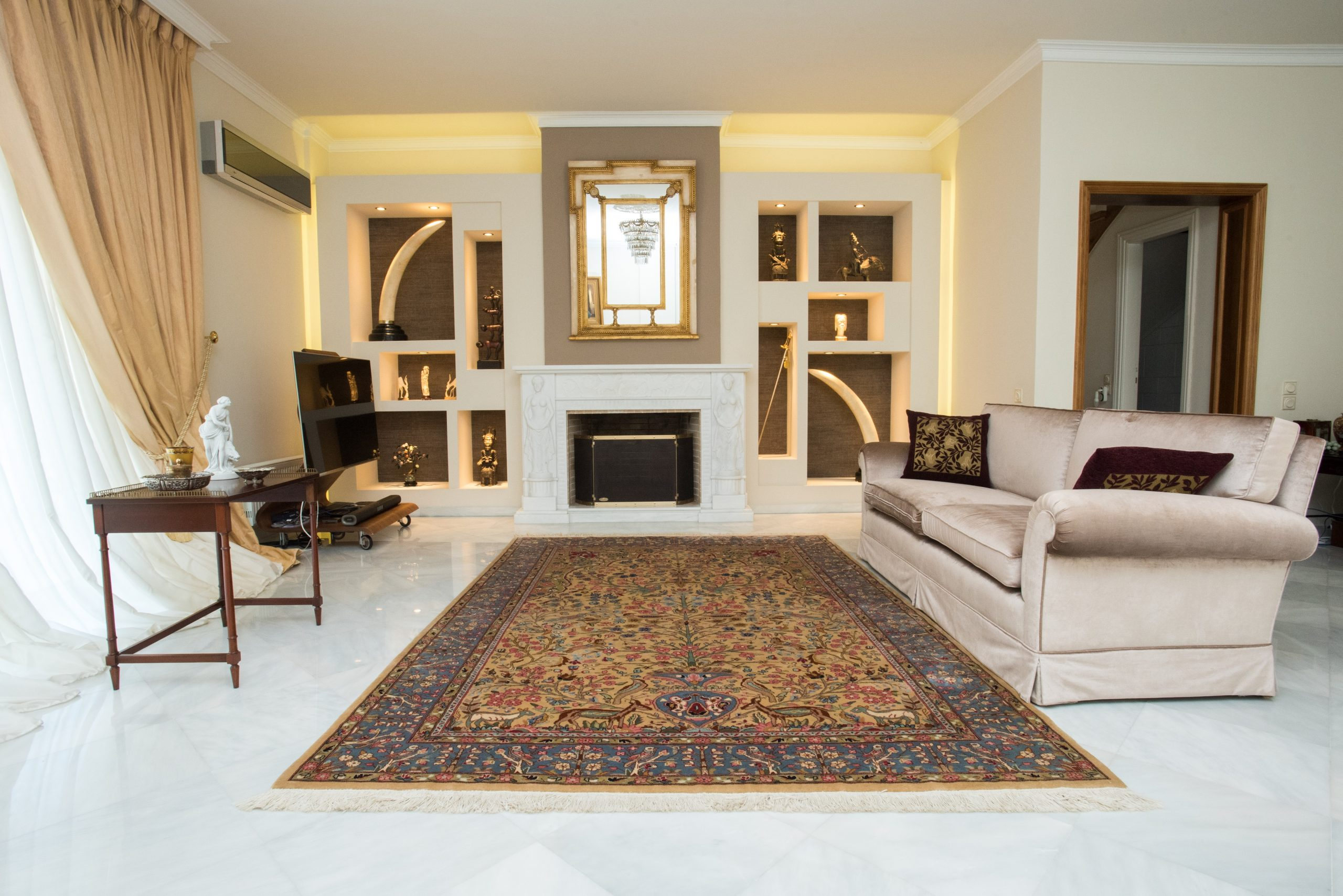 Glyfada  - Appartement  - picture 1