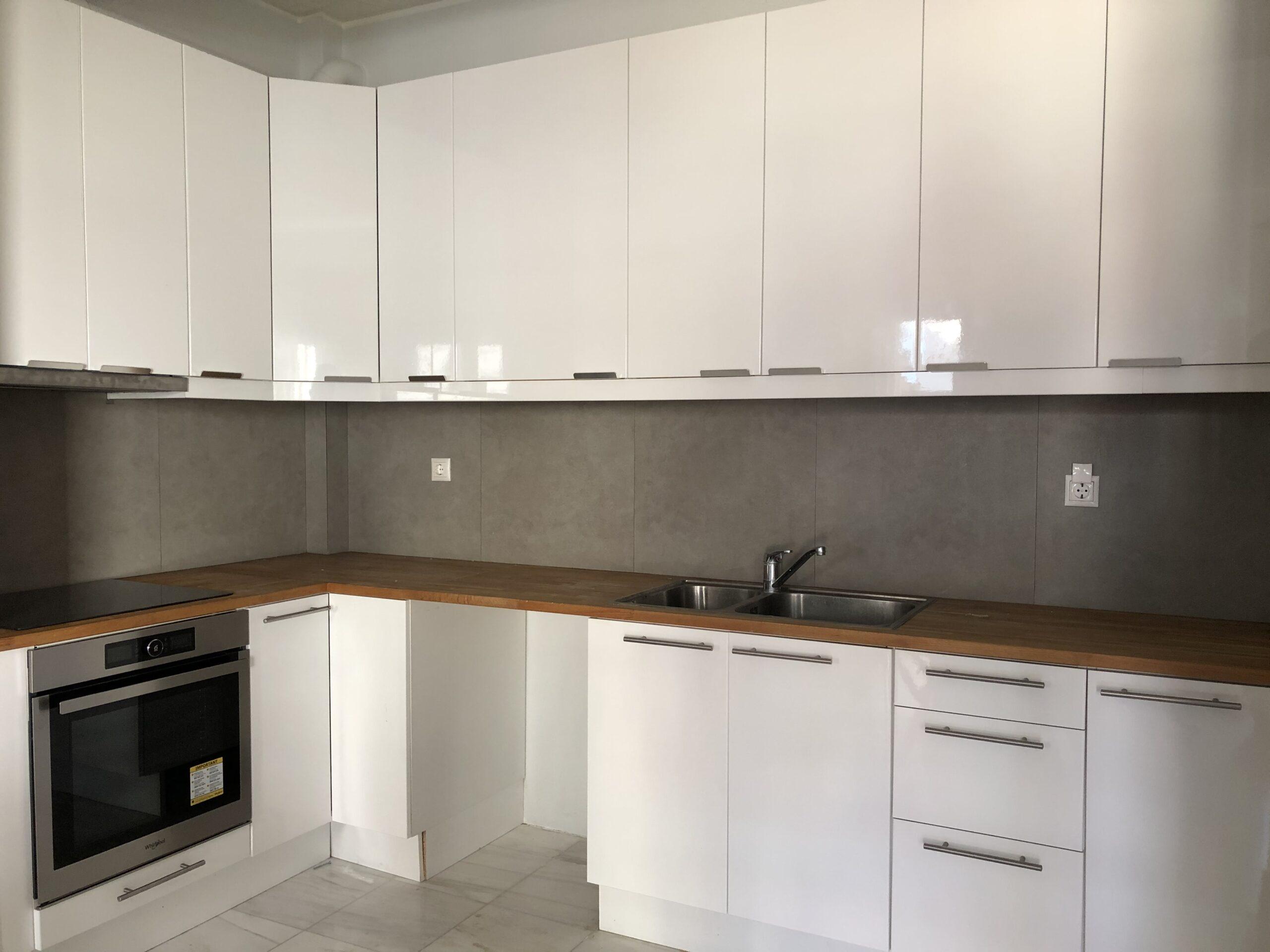 Nea Erythraia  - Appartement  - picture 5