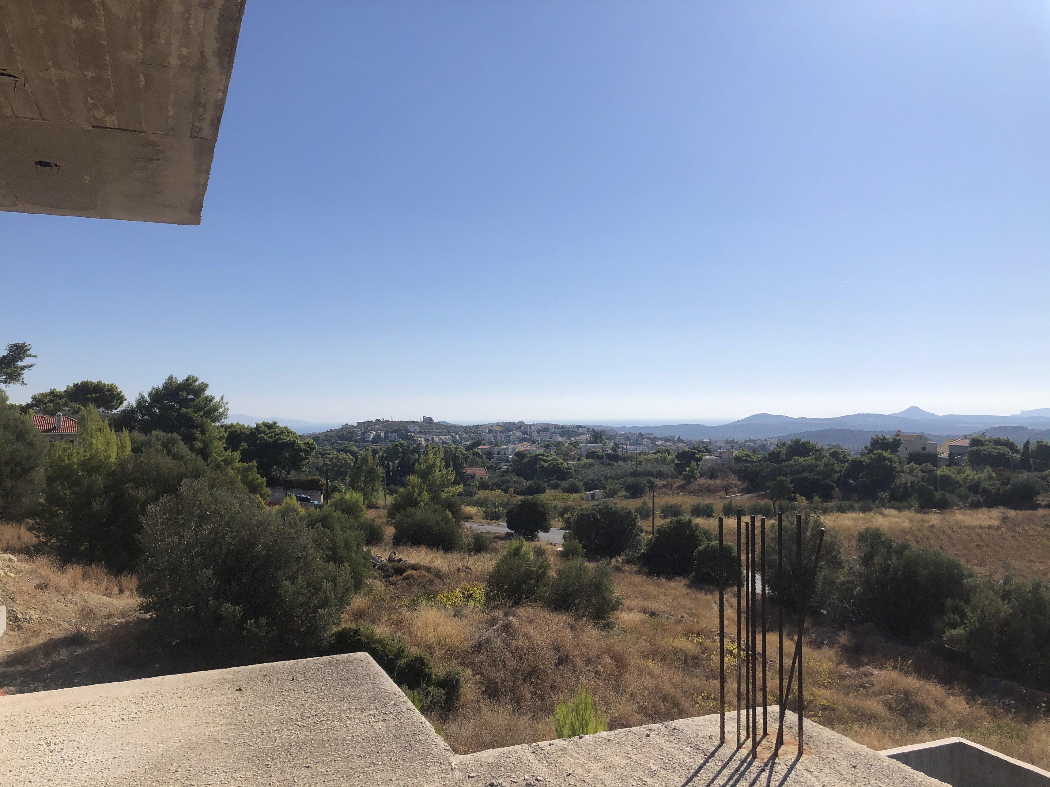 Maison Pallini  -  ref GR-4356-S (picture 3)