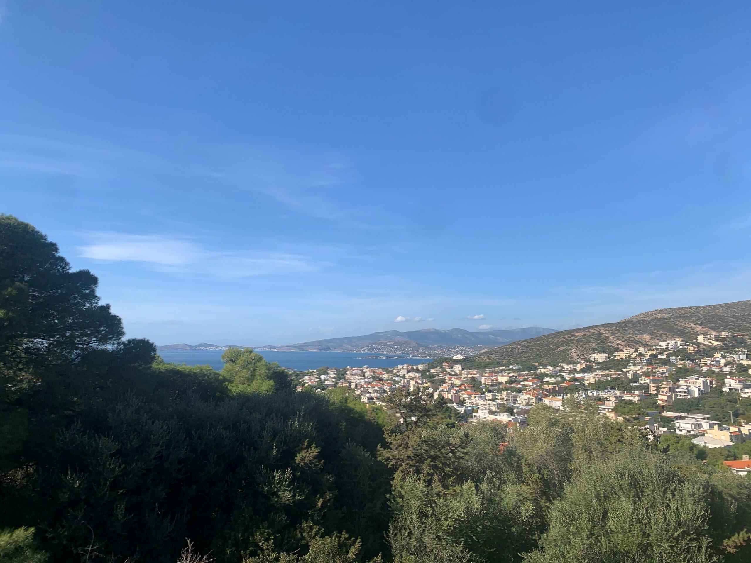 Plots Saronida  -  ref GR-7351-S (picture 1)