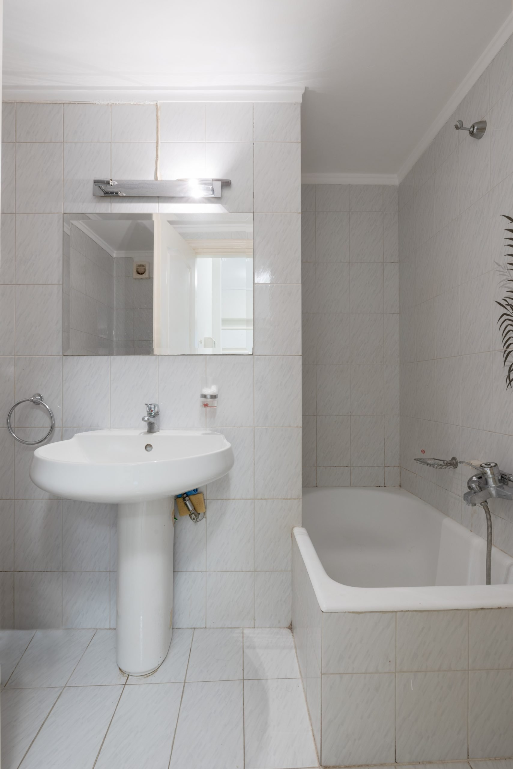 Kastri  - Appartement  - picture 4