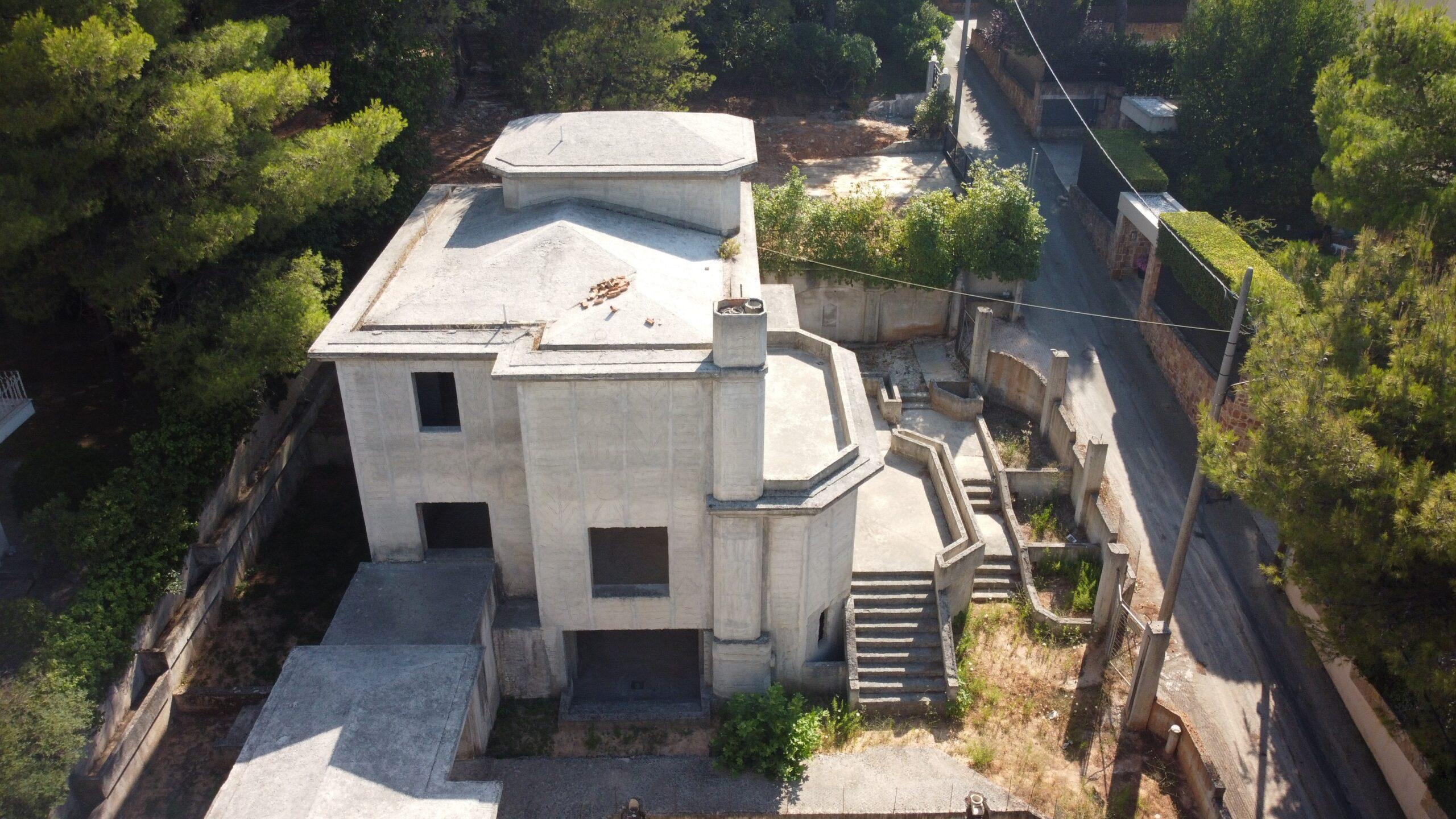 Ekali  - Maison  - picture 1