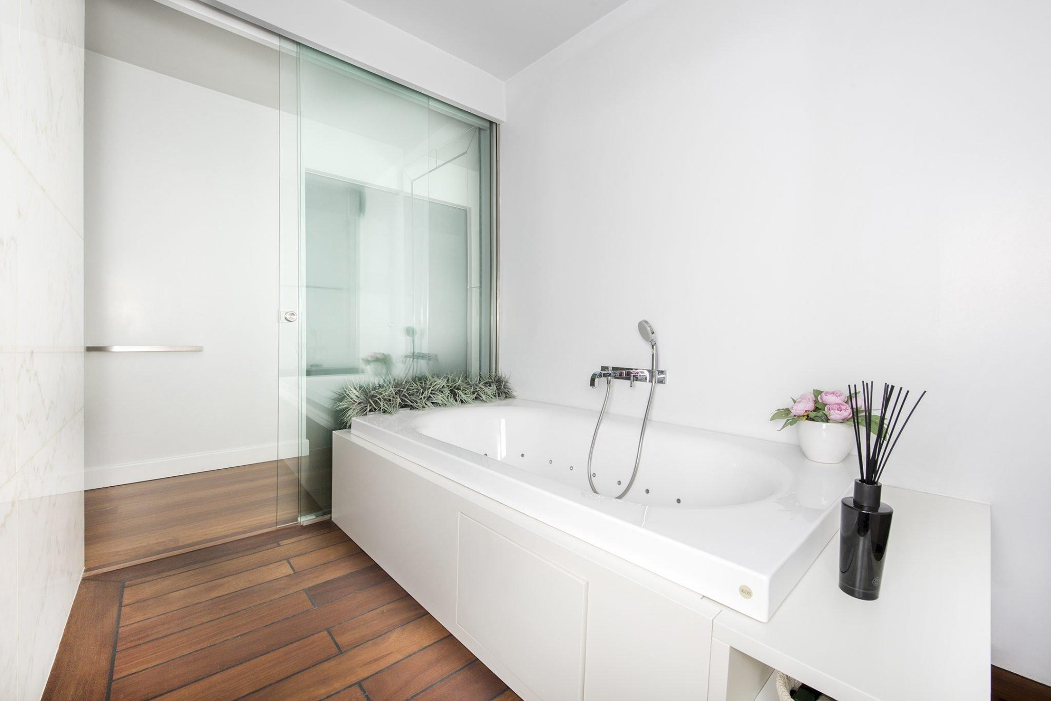 Kolonaki  - Appartement  - picture 10