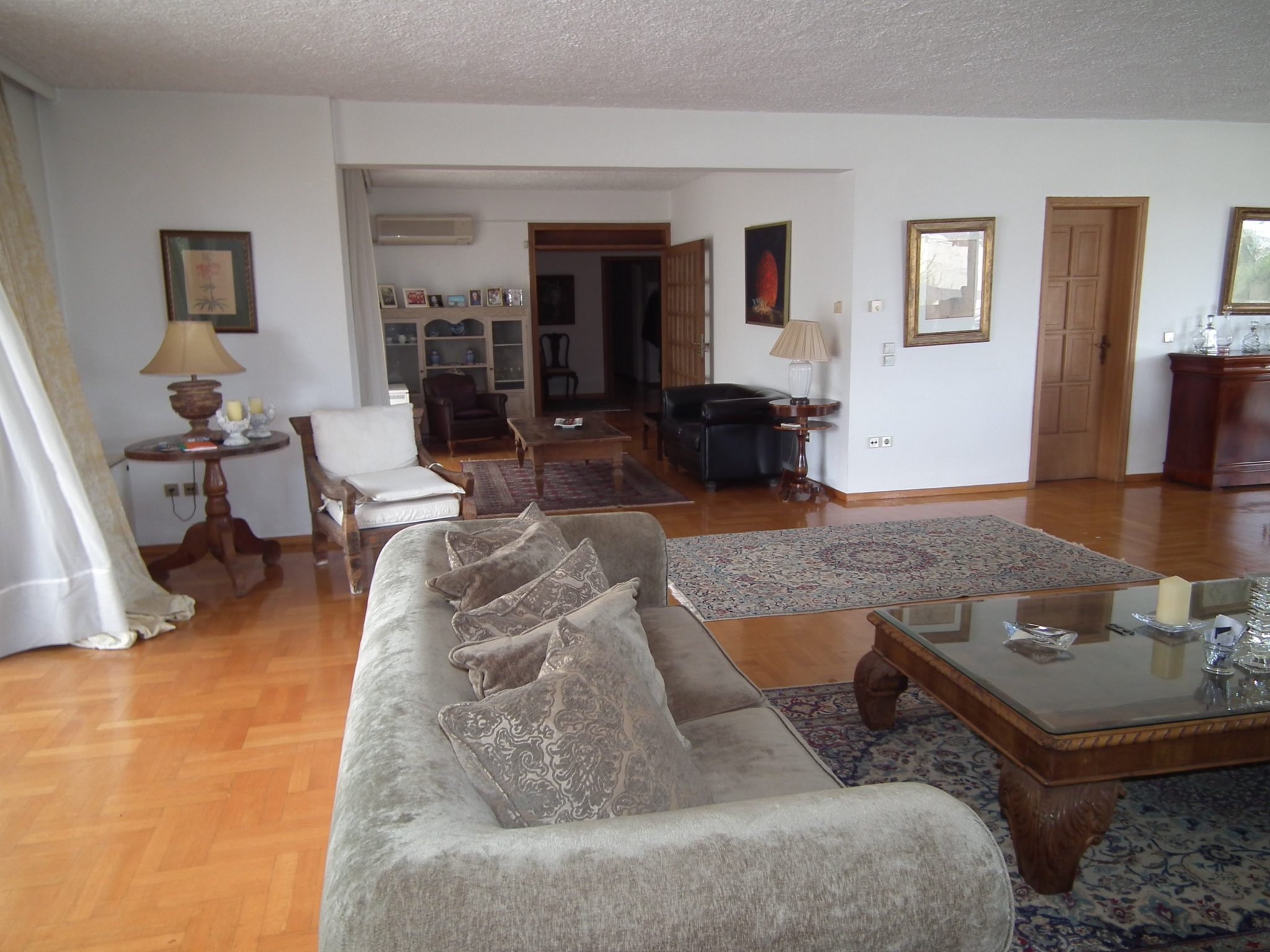 Vouliagmeni  - Appartement  - picture 5