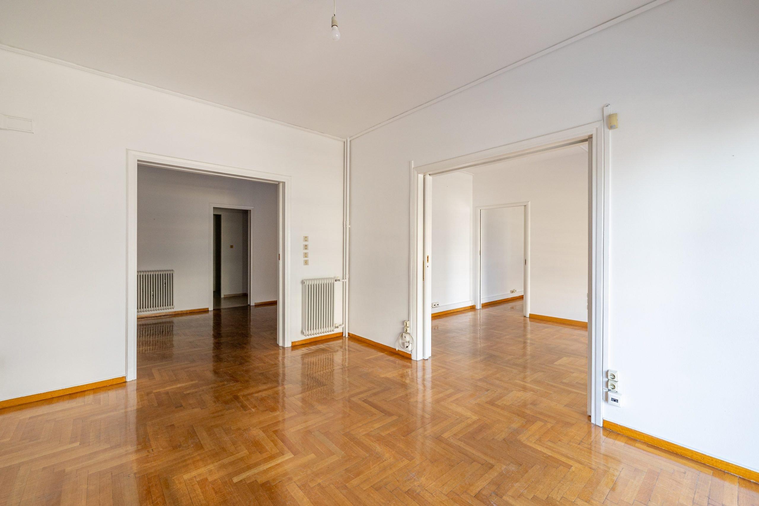 Appartement Megaro Mousikis  -  ref GR-7454-S (picture 2)