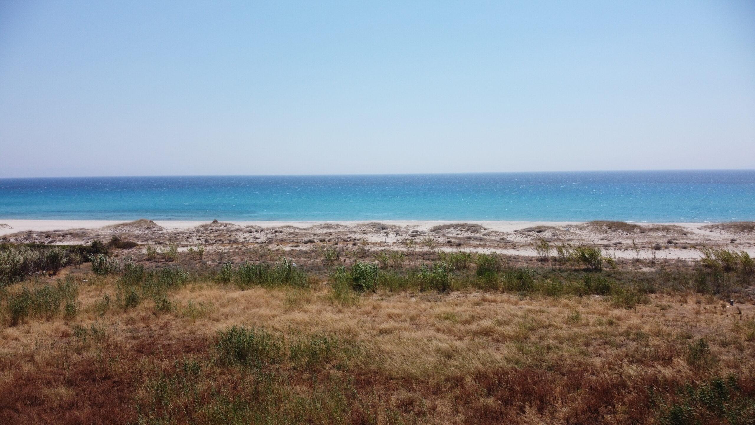Terrain Naxos  -  ref GR-6159-S (picture 1)