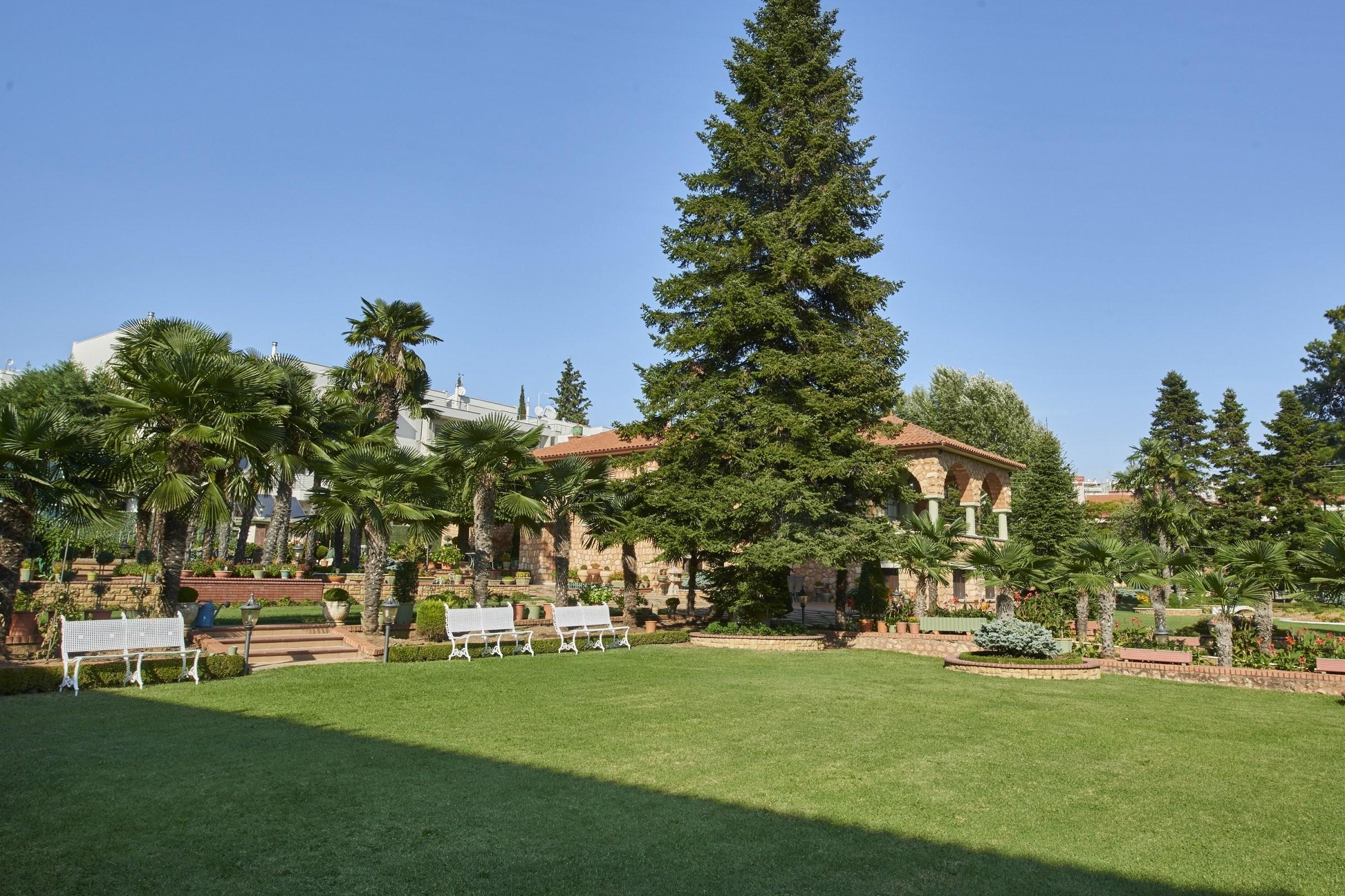 Casa Thessaloniki  -  ref GR-5812-S (picture 2)