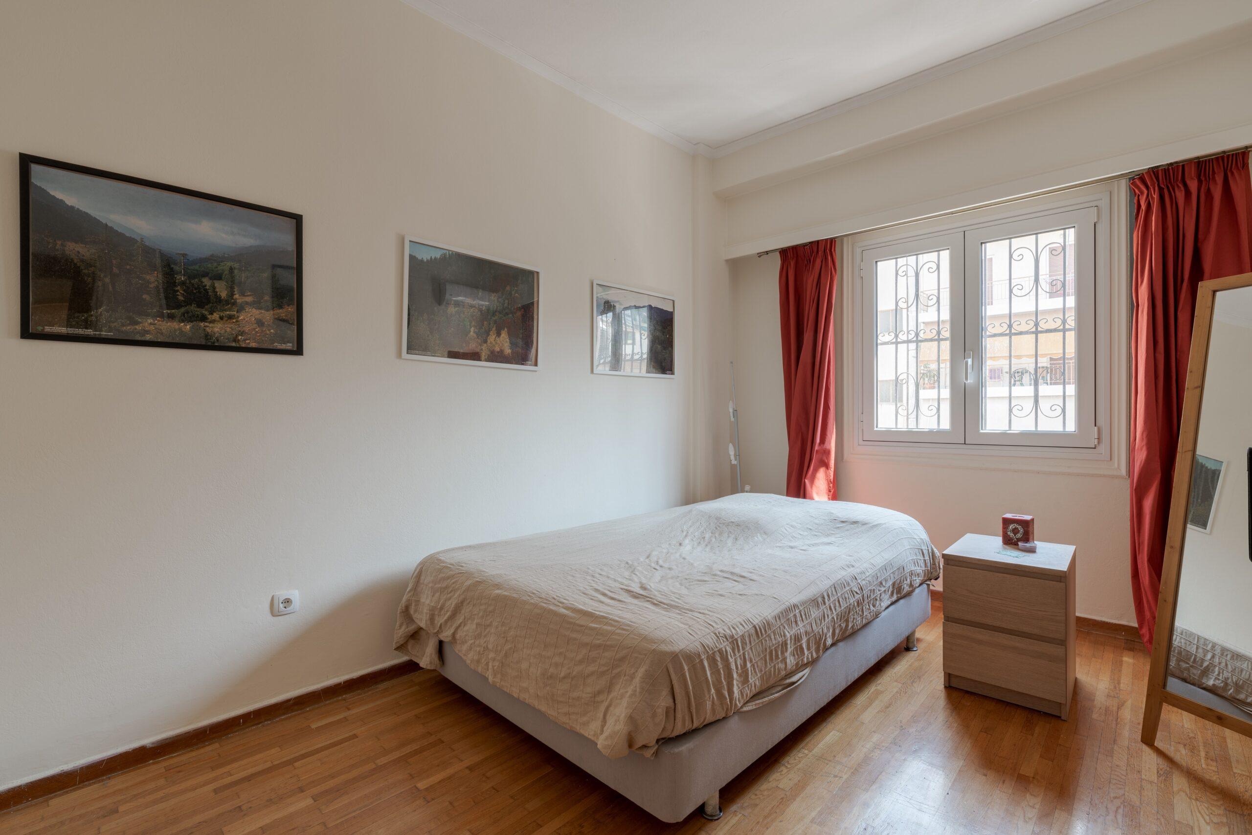 Koukaki  - Appartement  - picture 4