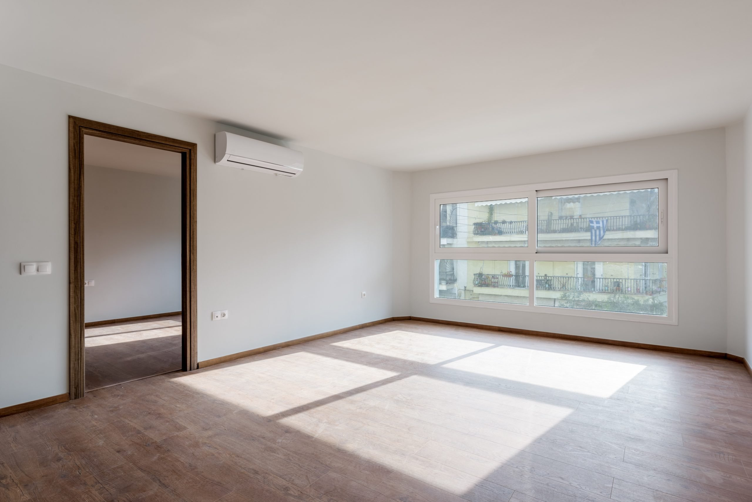 Appartement Alimos  -  ref GR-7446-S (picture 3)