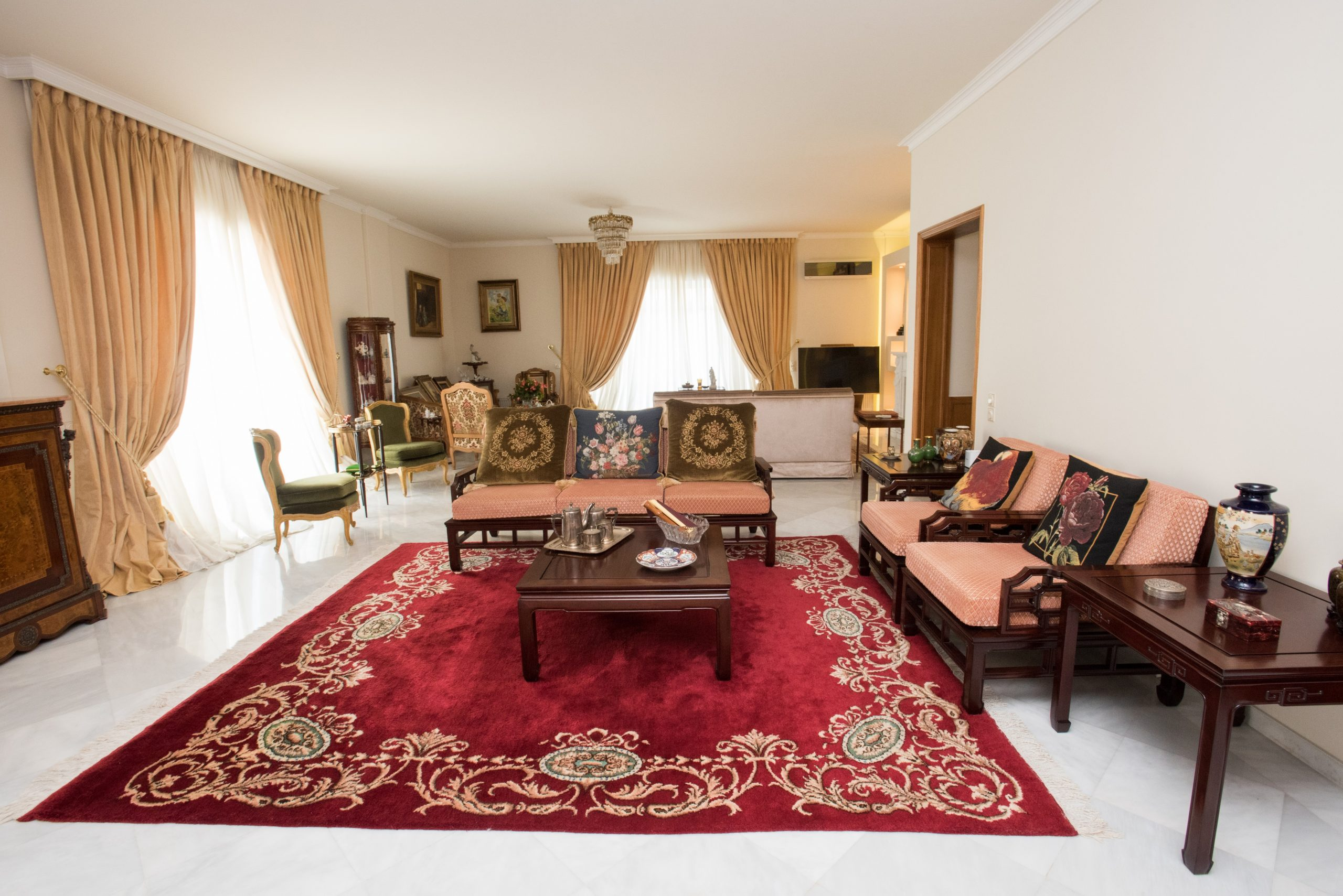 Glyfada  - Appartement  - picture 5