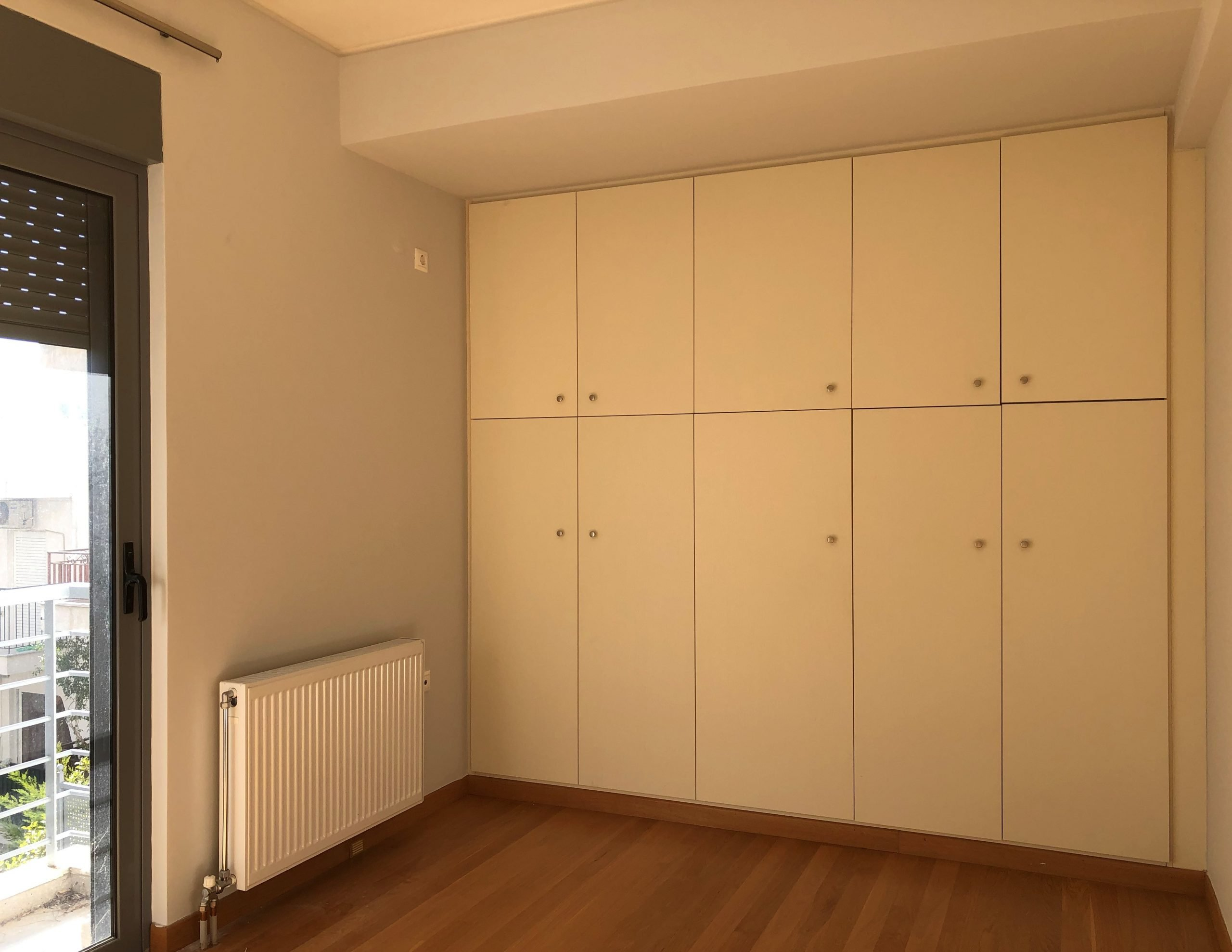 Nea Erythraia  - Appartement  - picture 7