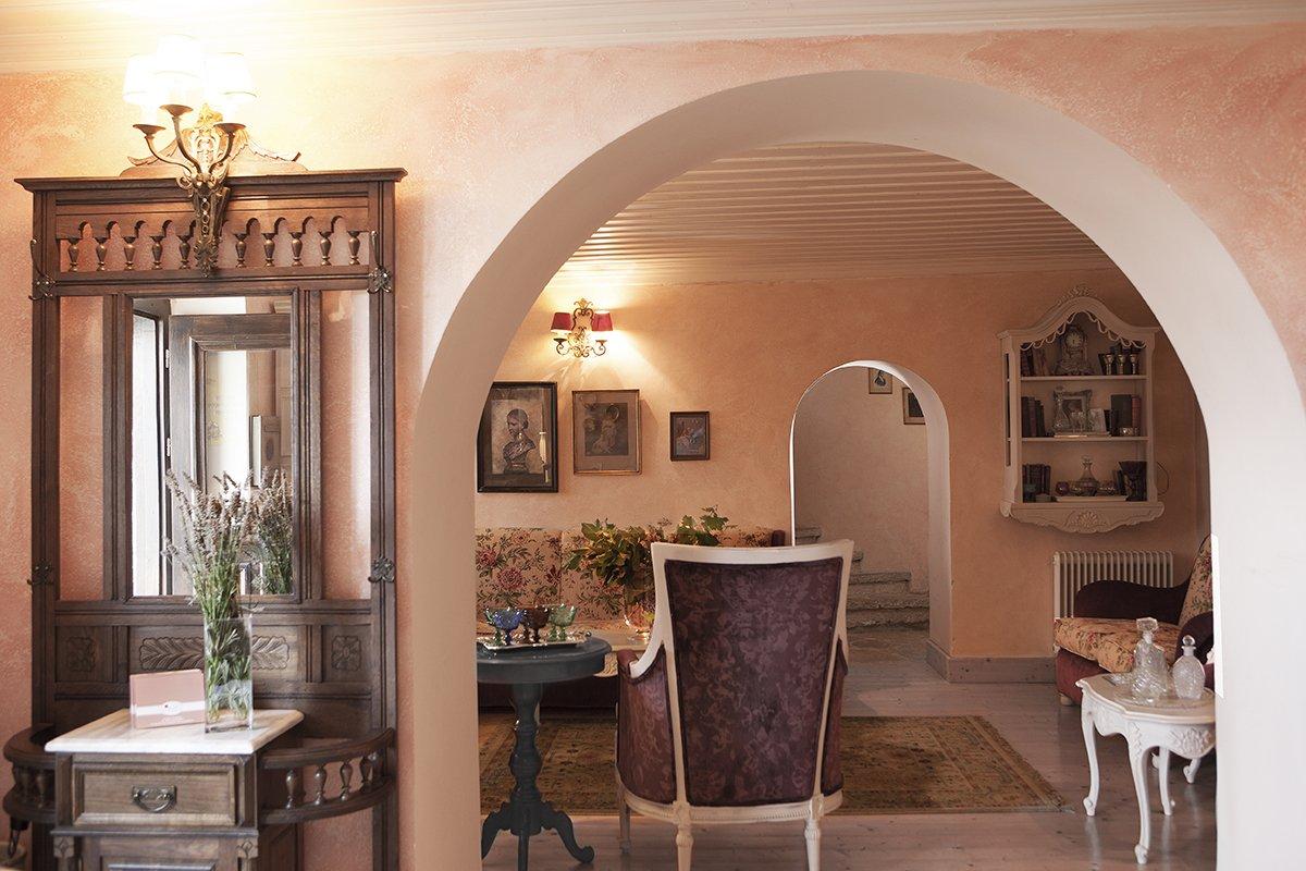 Maison Zagorochoria  -  ref GR-6831-S (picture 2)