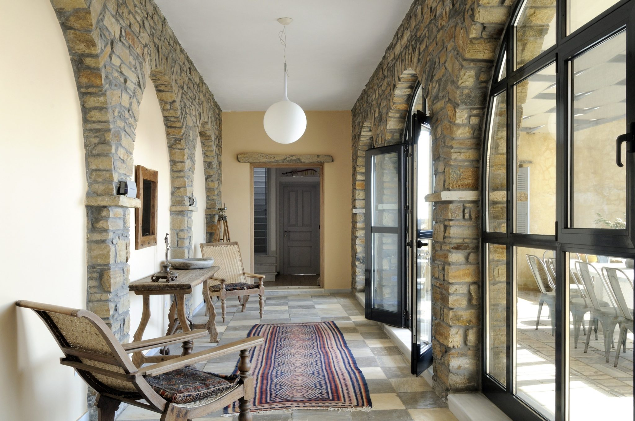 Maison Tinos  -  ref GR-4690-S (picture 3)
