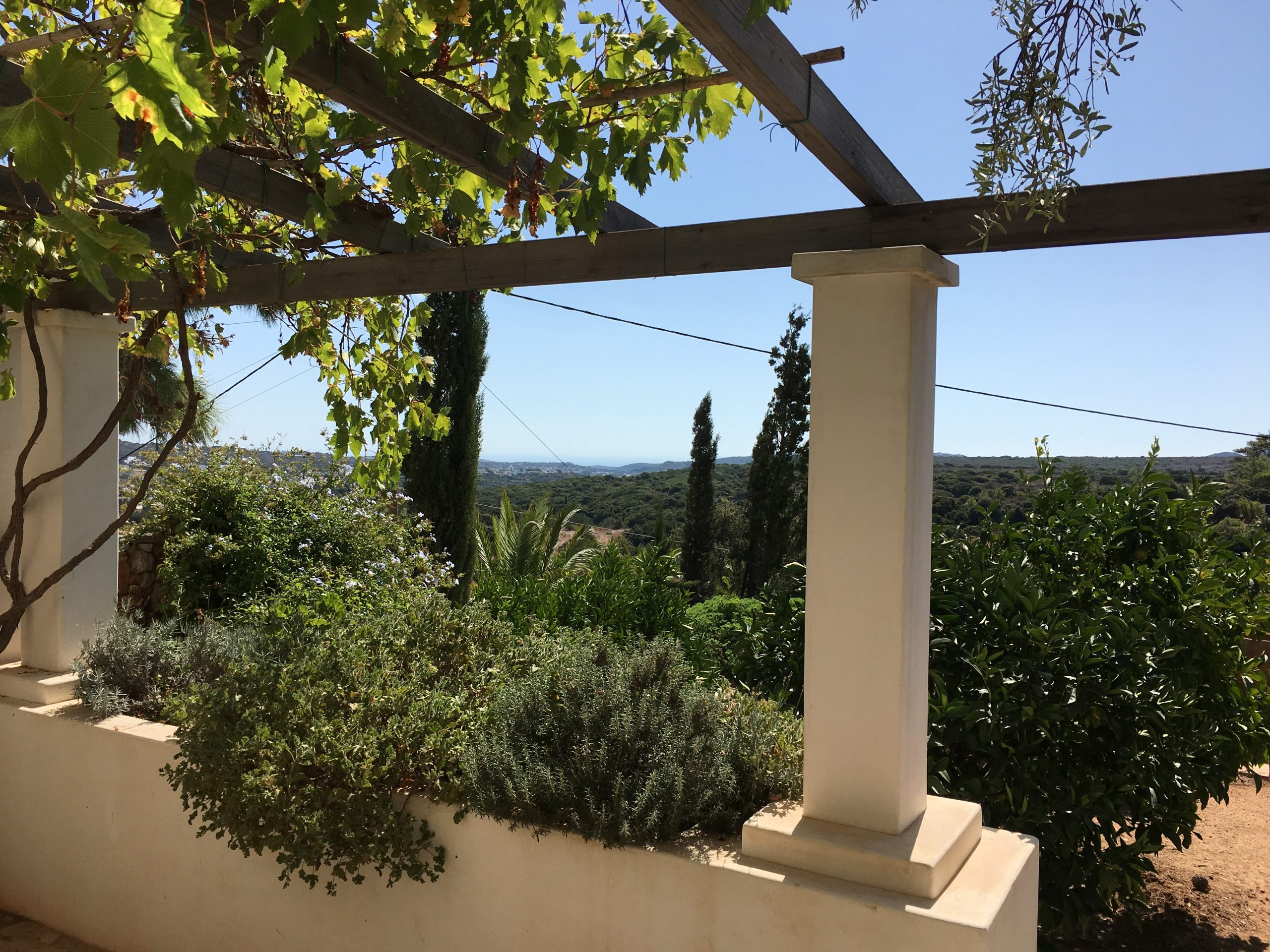 Kythira  - House 5 Bedrooms - picture 10